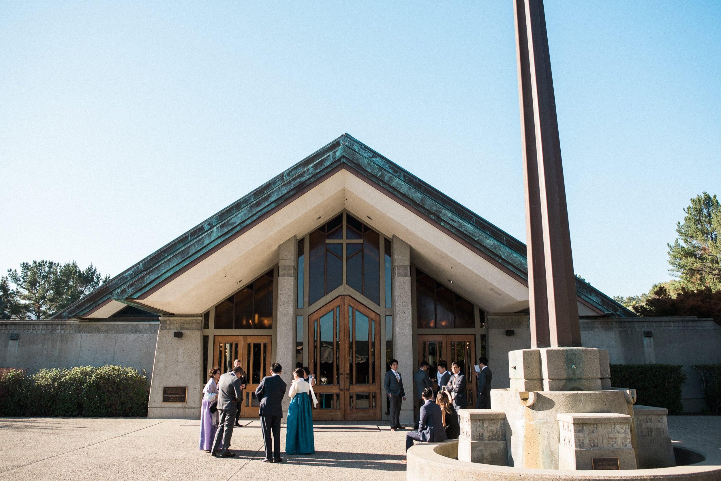 Moraga Valley Church wedding 021.jpg