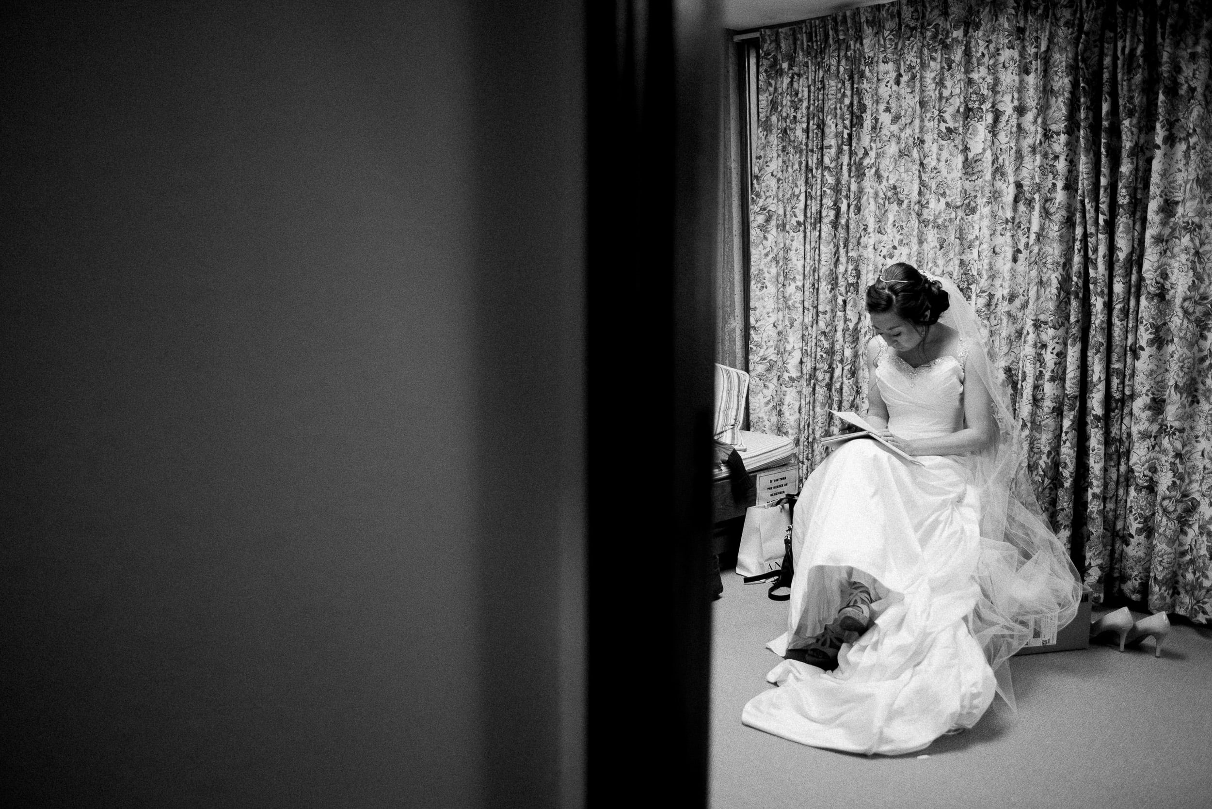 Moraga Valley Church wedding 023.jpg