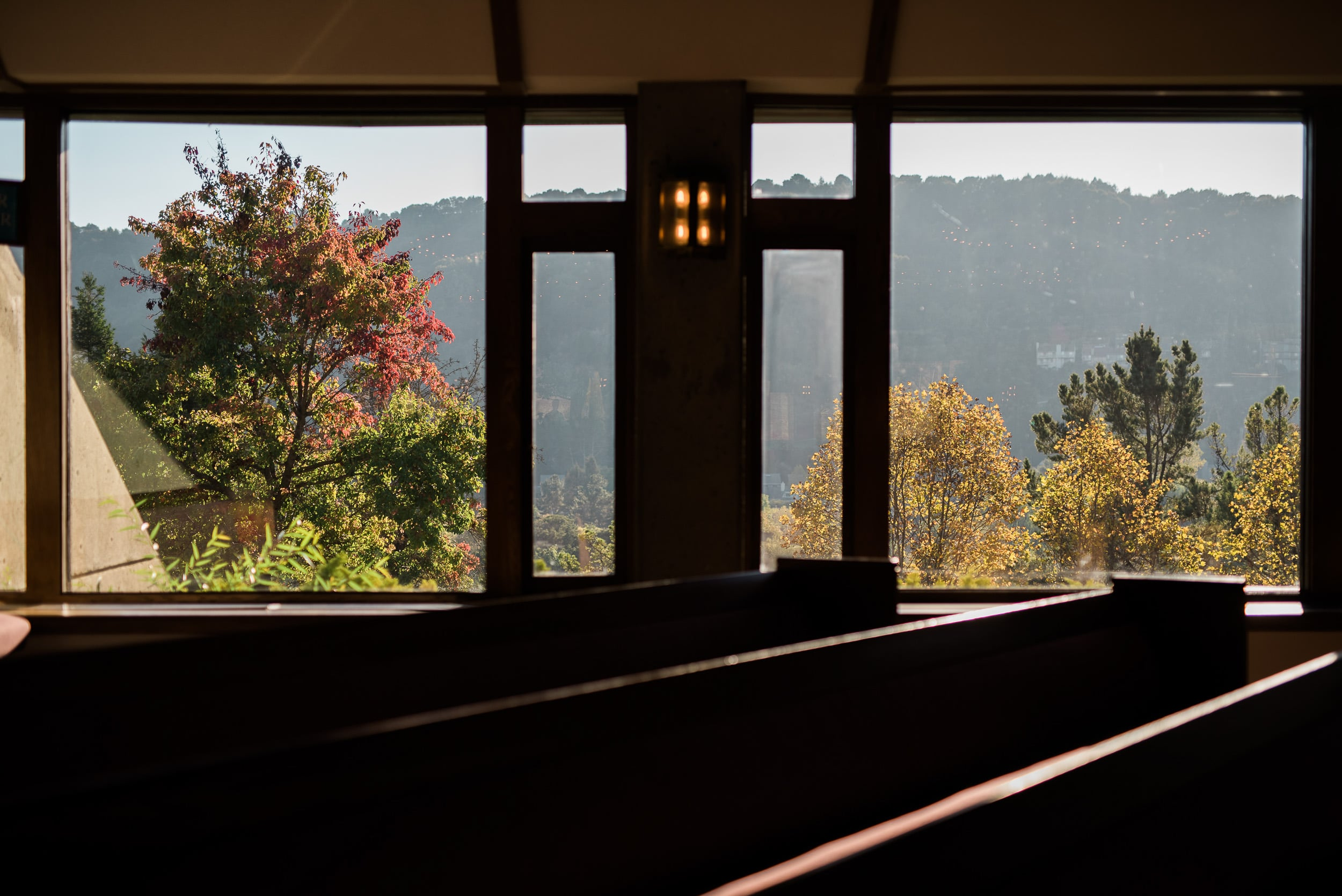 Moraga Valley Church wedding 030.jpg