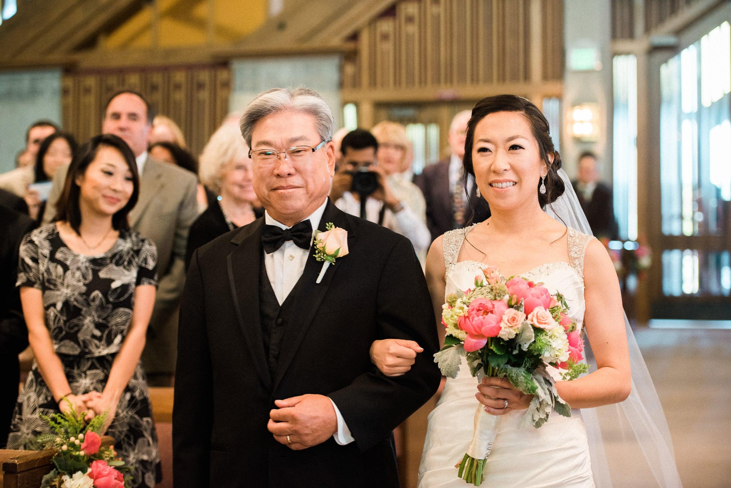 Moraga Valley Church wedding 034.jpg