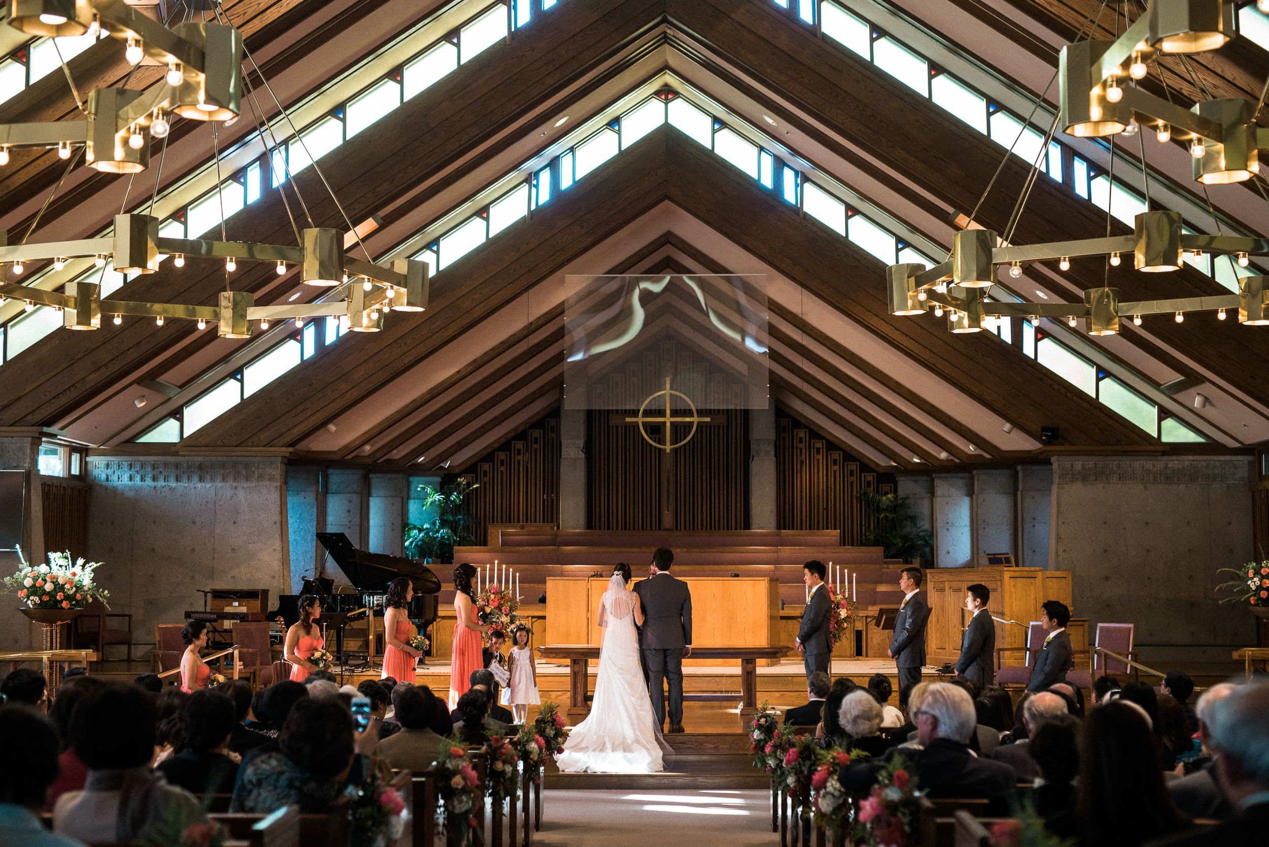 Moraga Valley Church wedding 035.jpg