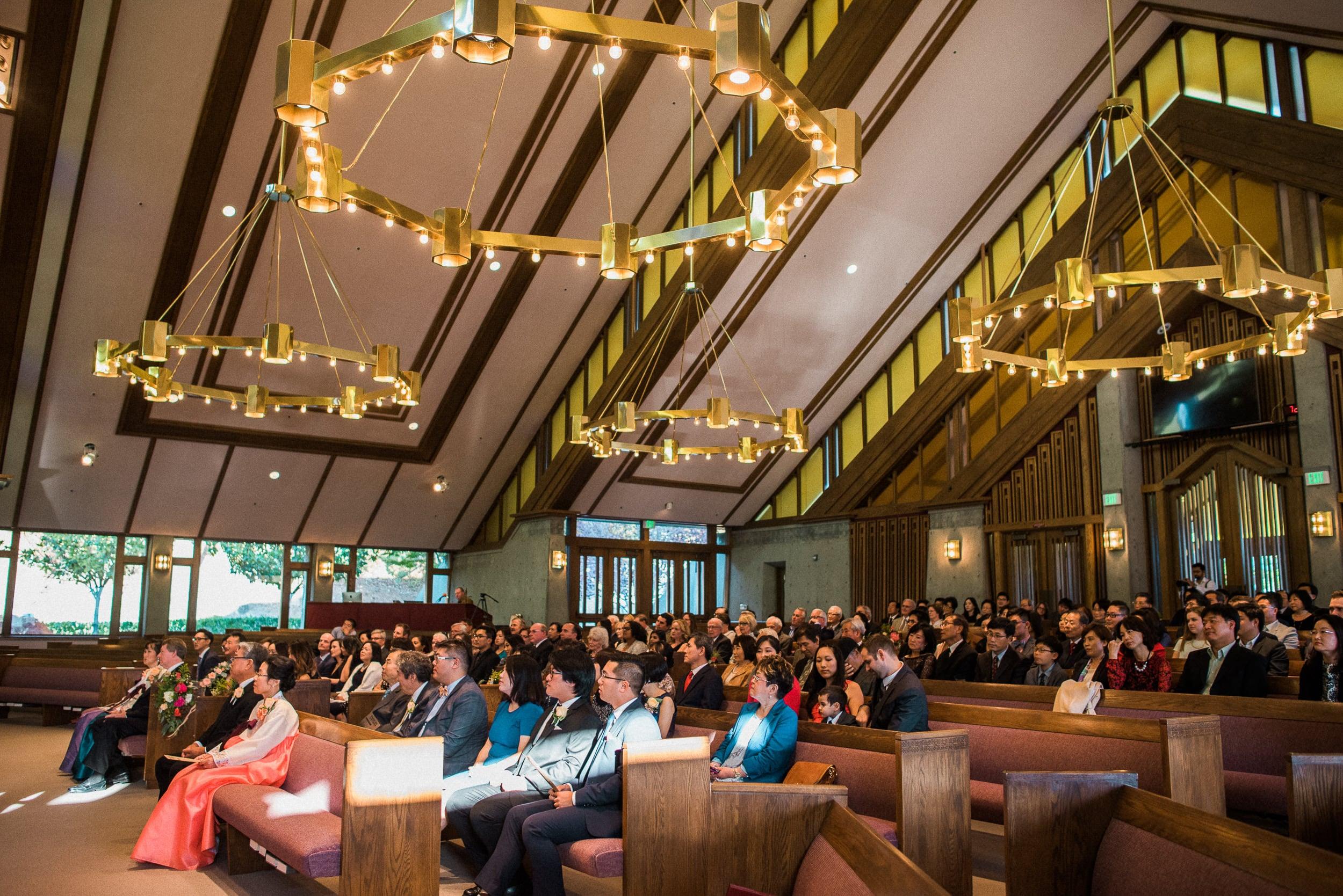 Moraga Valley Church wedding 036.jpg