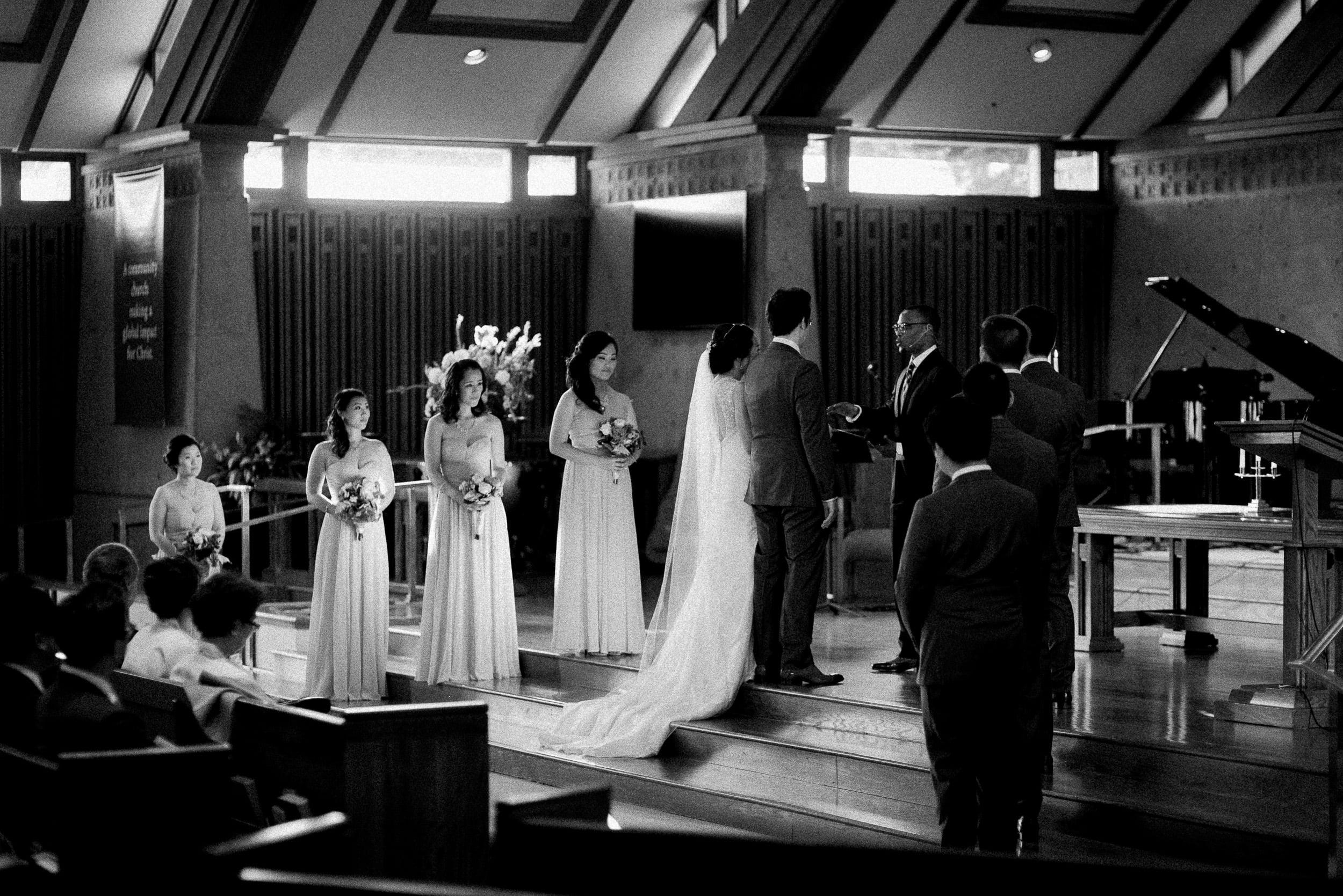 Moraga Valley Church wedding 037.jpg