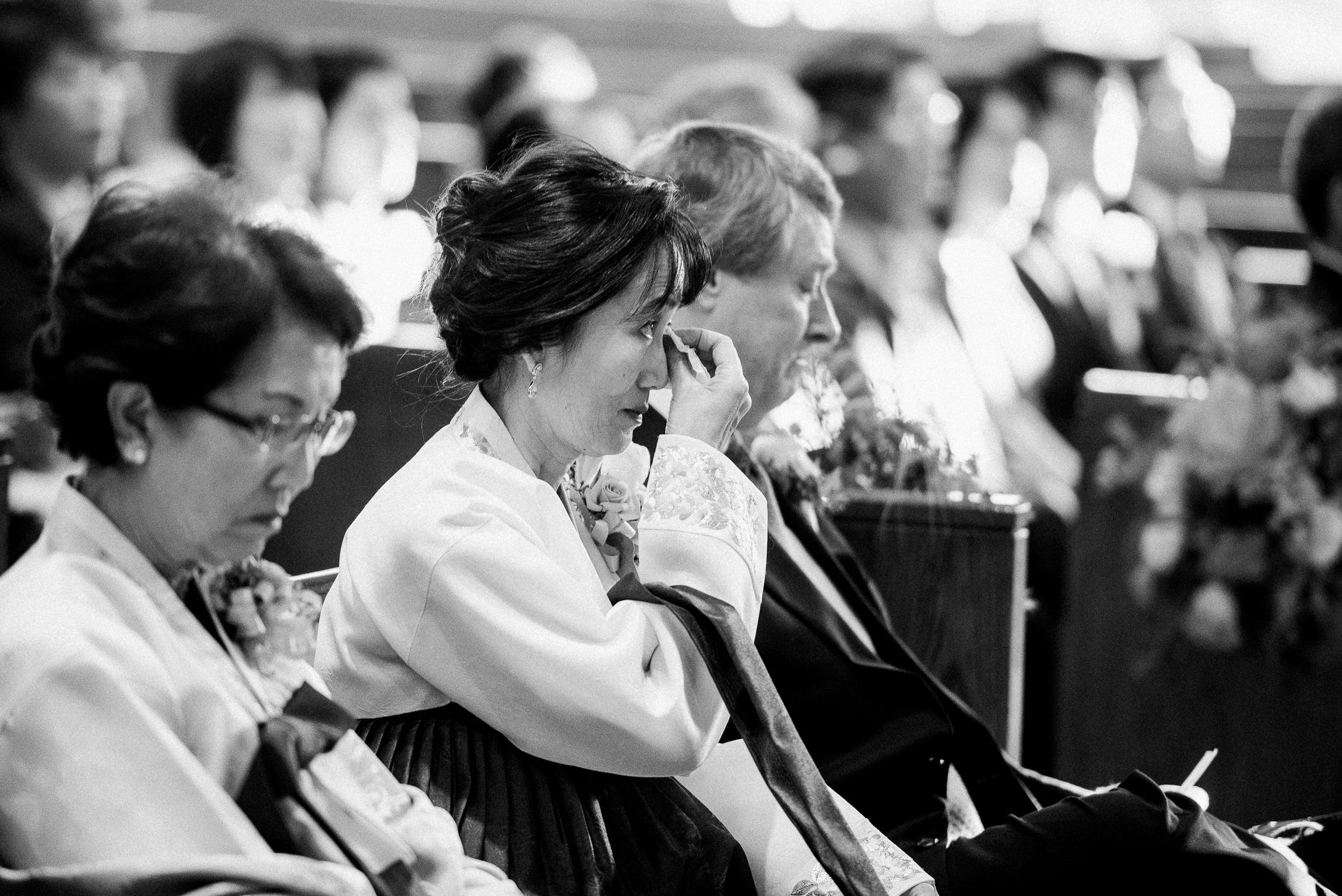 Moraga Valley Church wedding 039.jpg