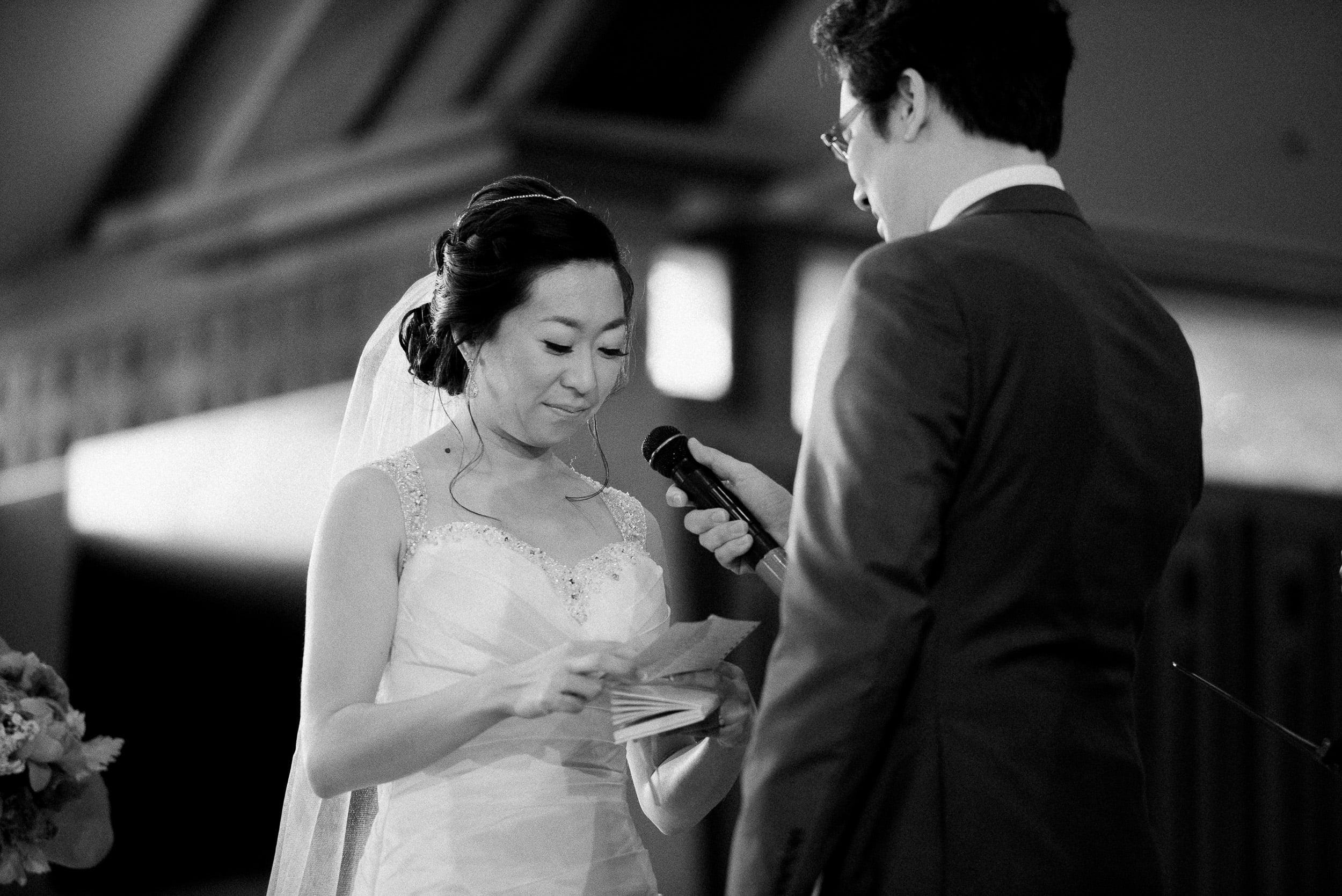 Moraga Valley Church wedding 040.jpg