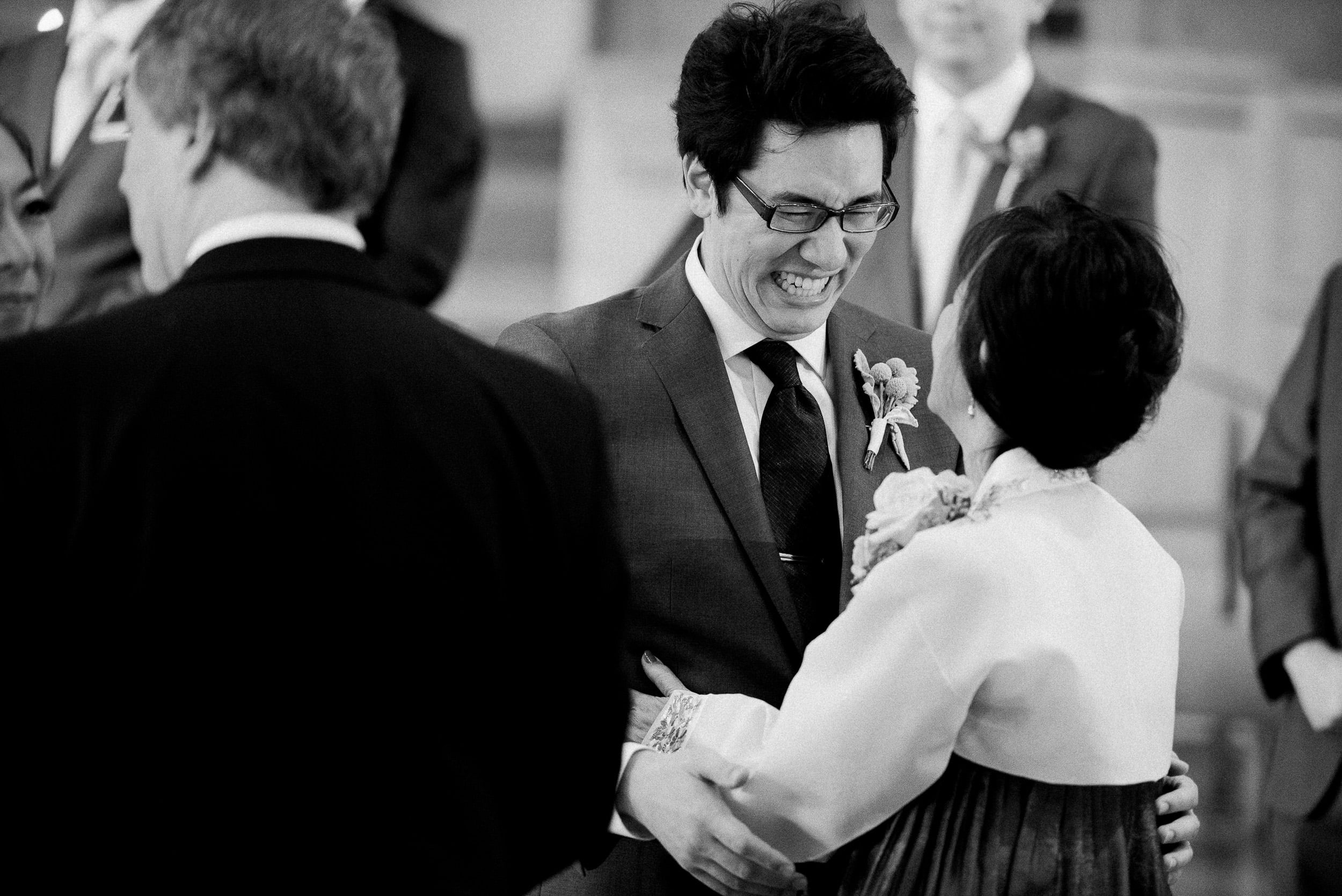 Moraga Valley Church wedding 042.jpg
