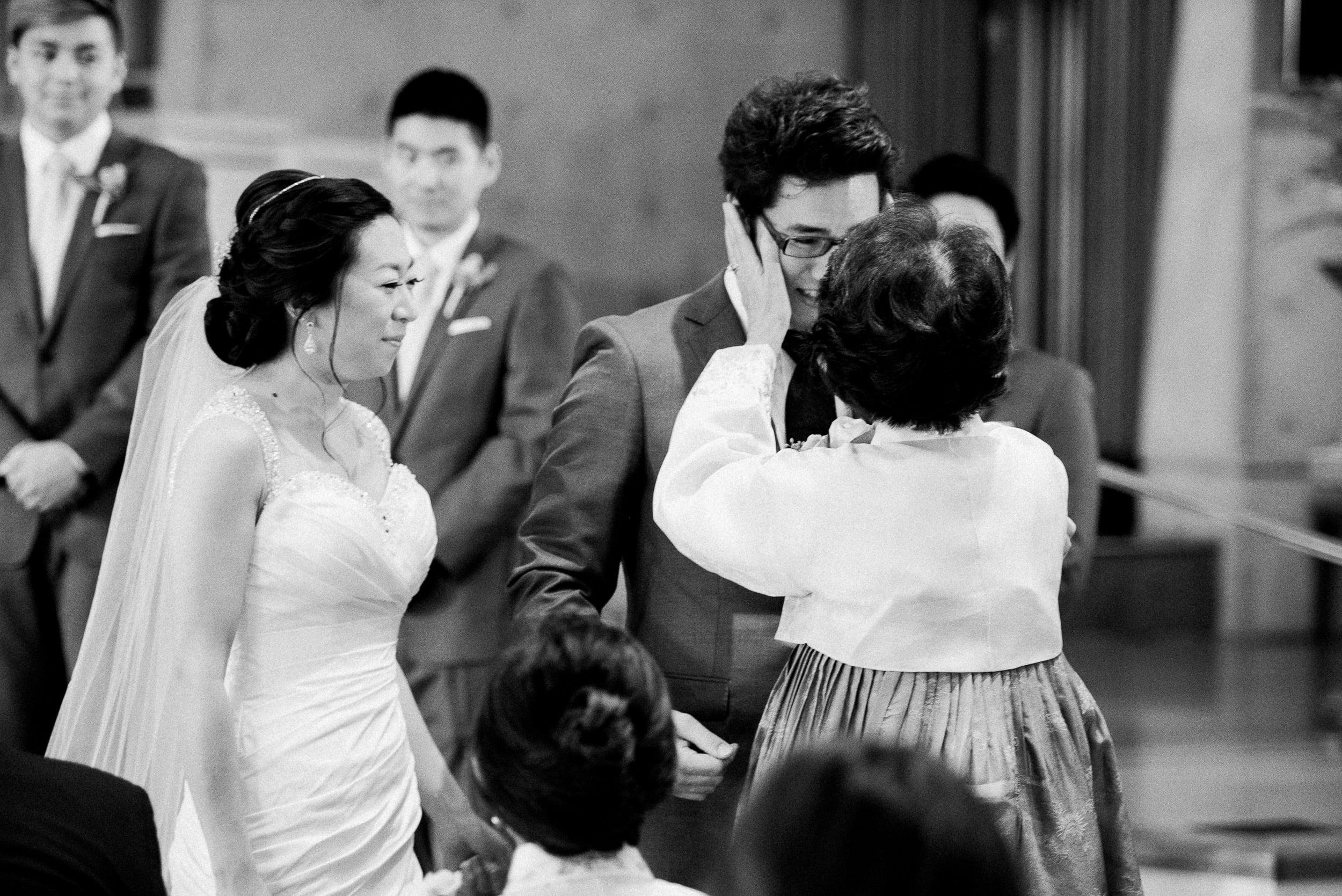 Moraga Valley Church wedding 043.jpg