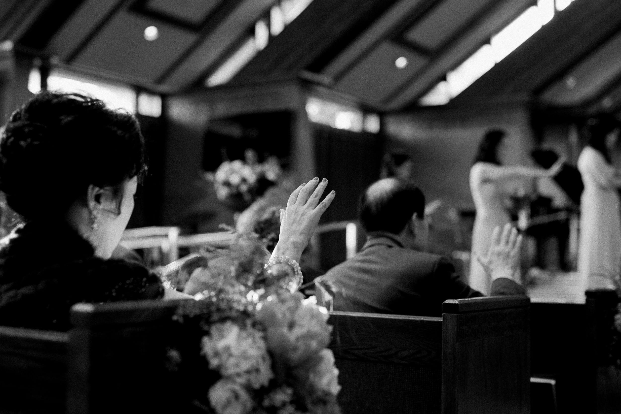 Moraga Valley Church wedding 046.jpg