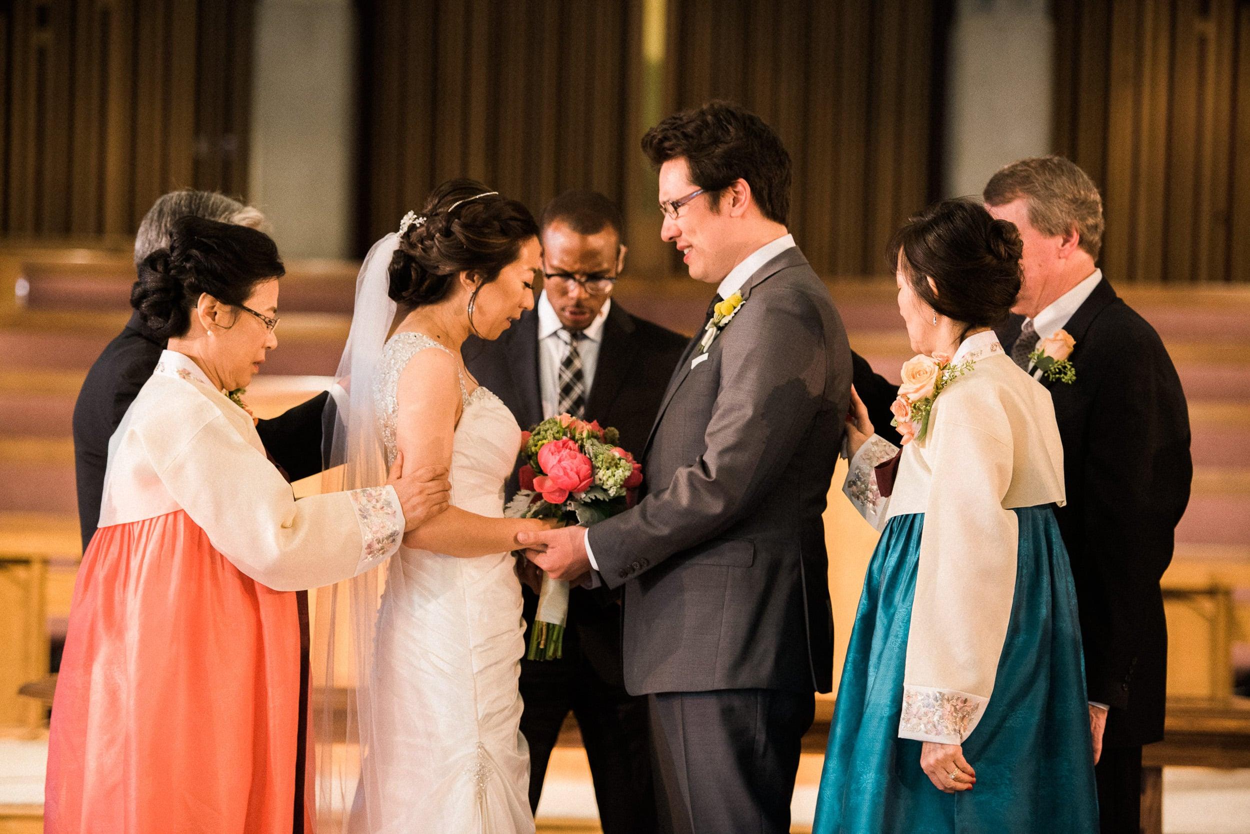 Moraga Valley Church wedding 045.jpg