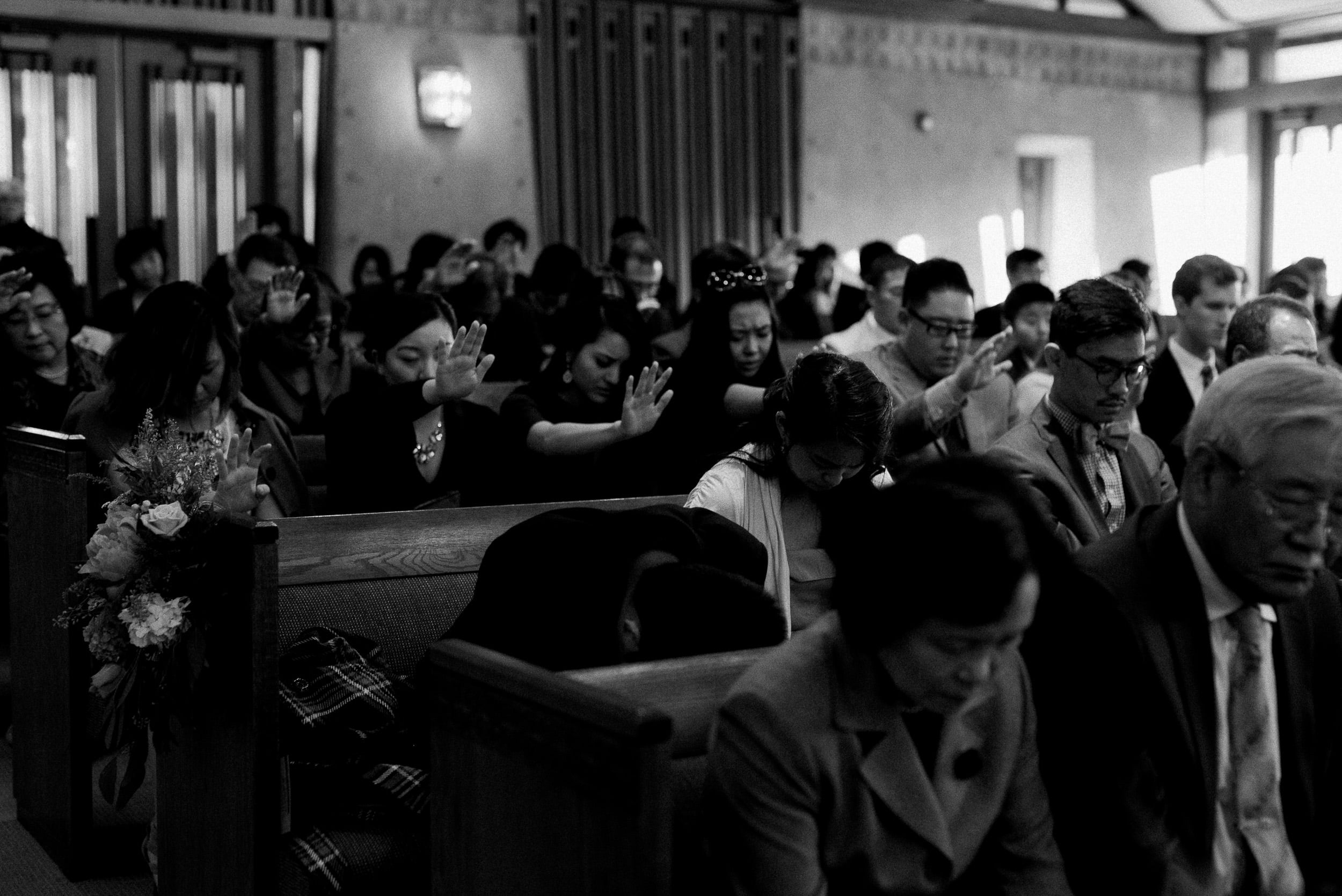 Moraga Valley Church wedding 047.jpg