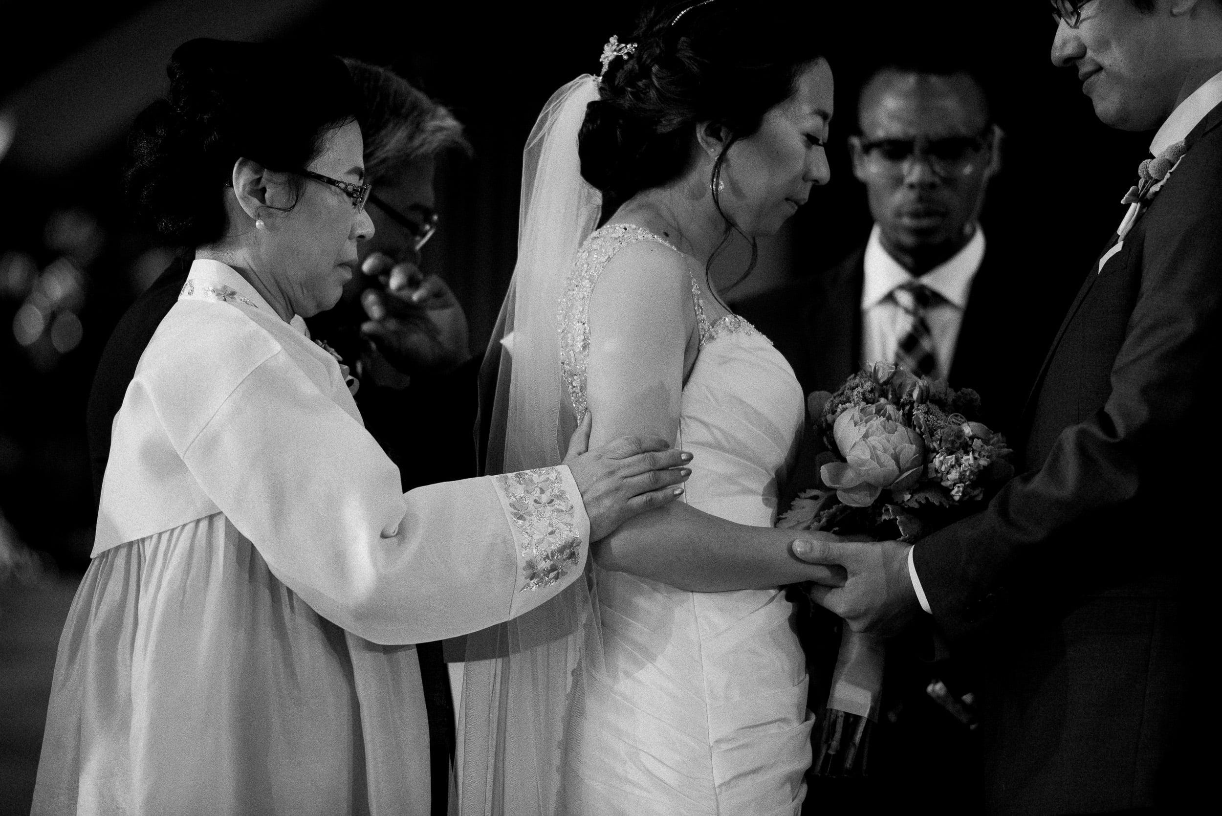 Moraga Valley Church wedding 049.jpg