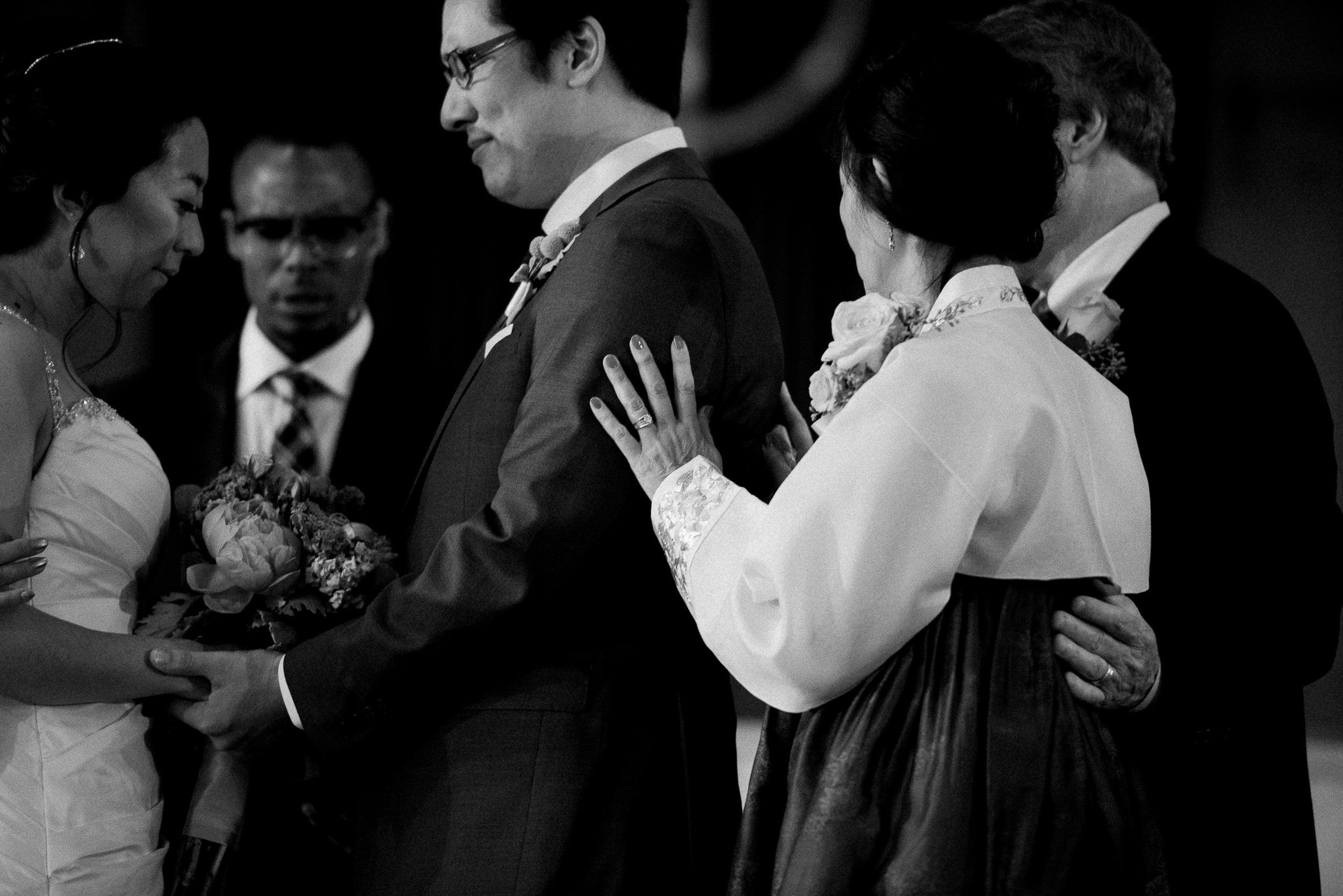 Moraga Valley Church wedding 050.jpg