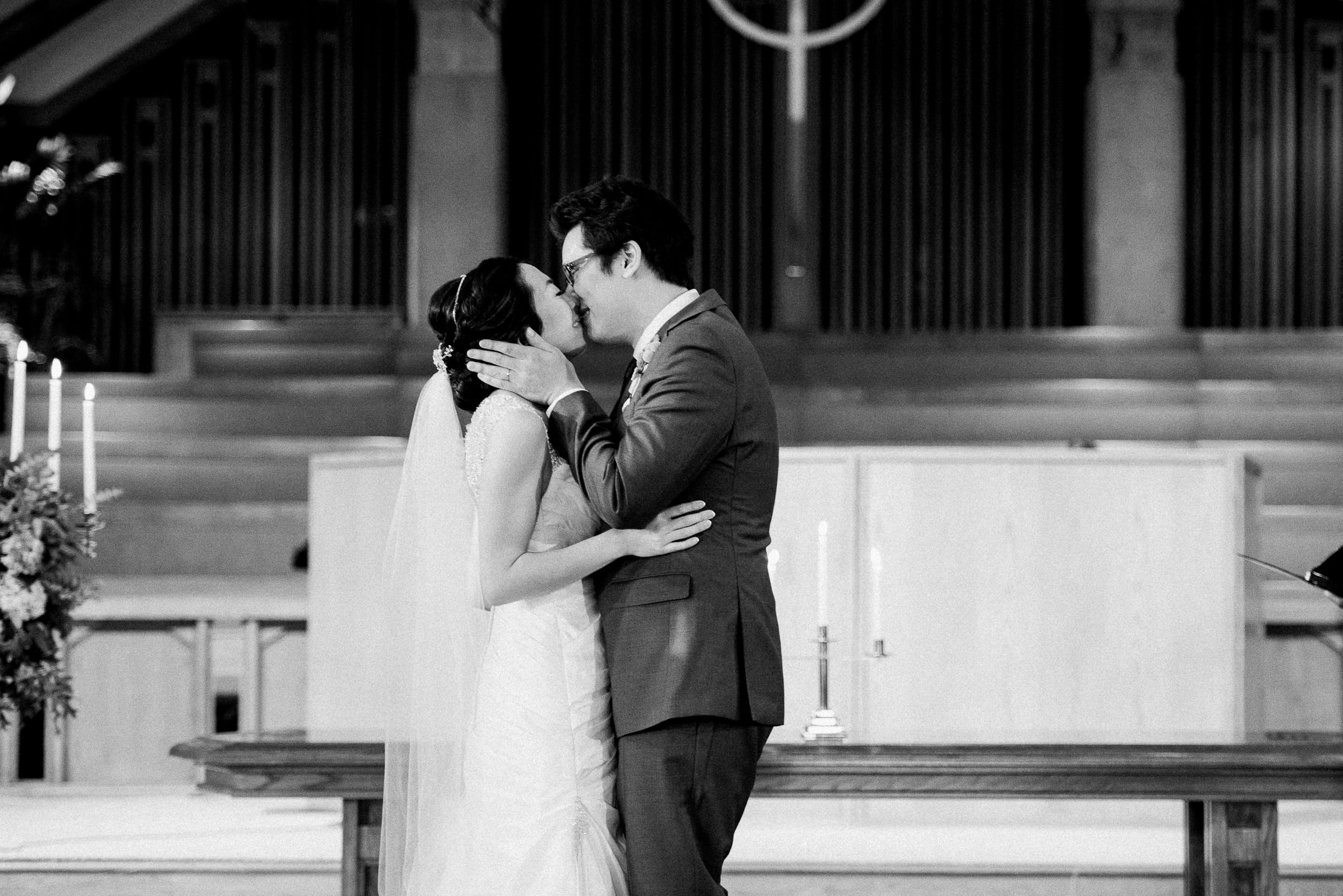 Moraga Valley Church wedding 052.jpg
