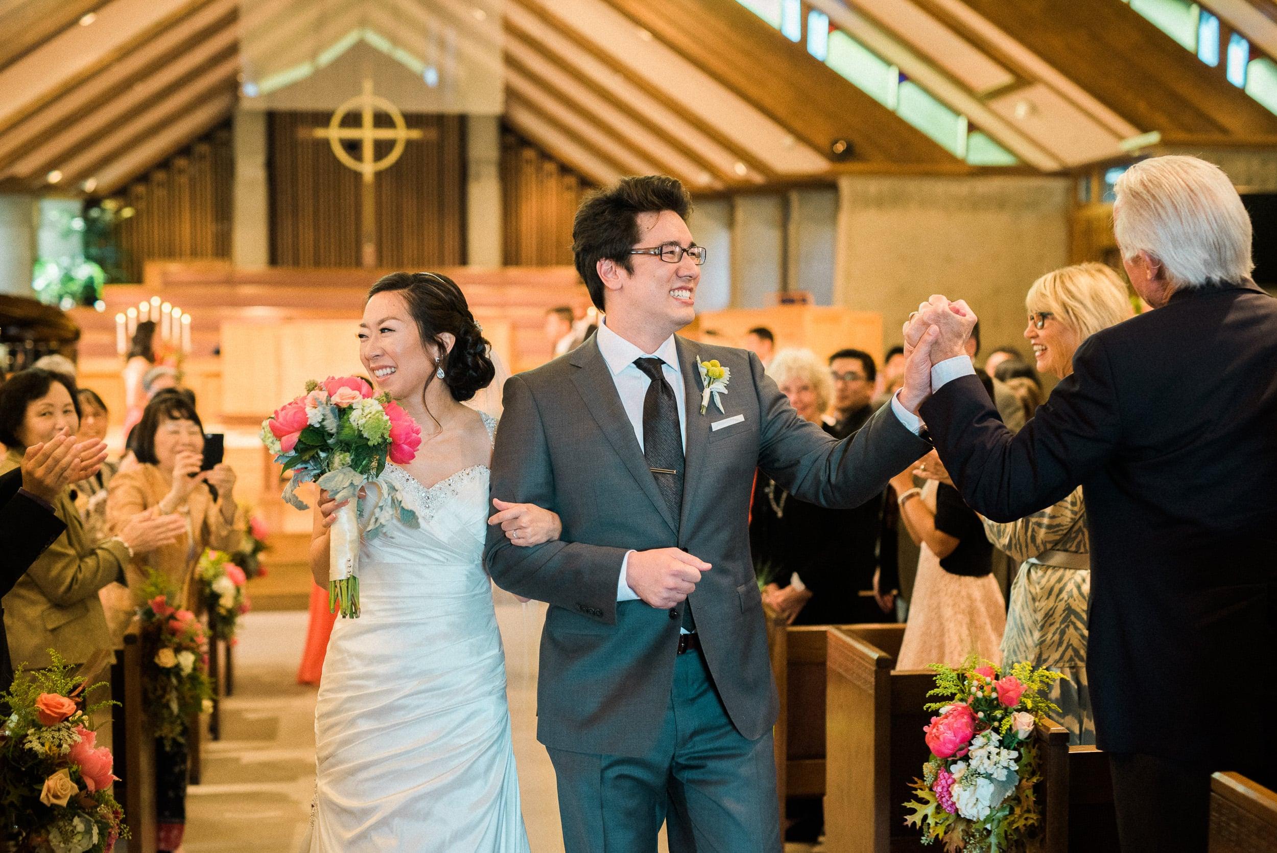 Moraga Valley Church wedding 054.jpg