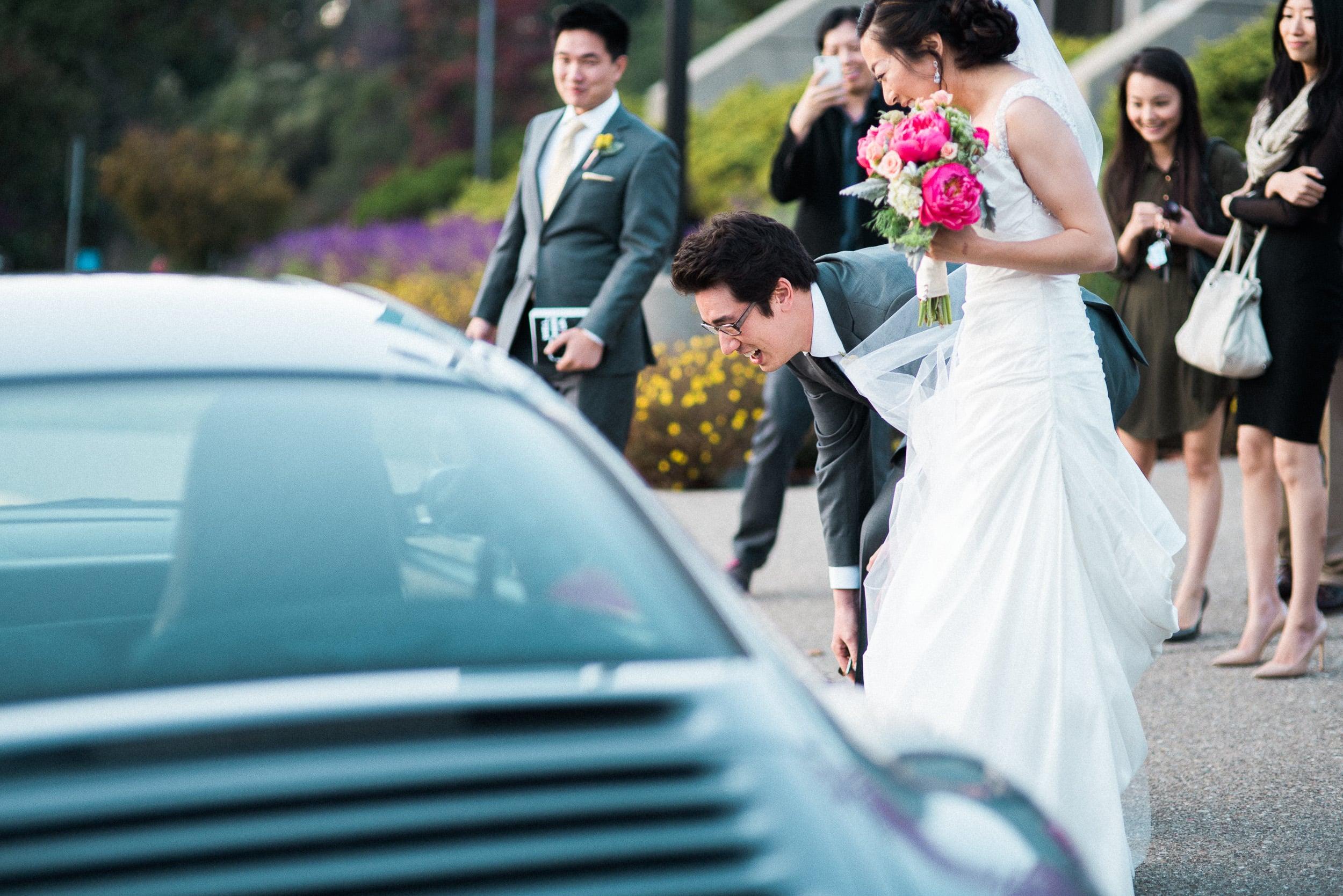 Moraga Valley Church wedding 057.jpg