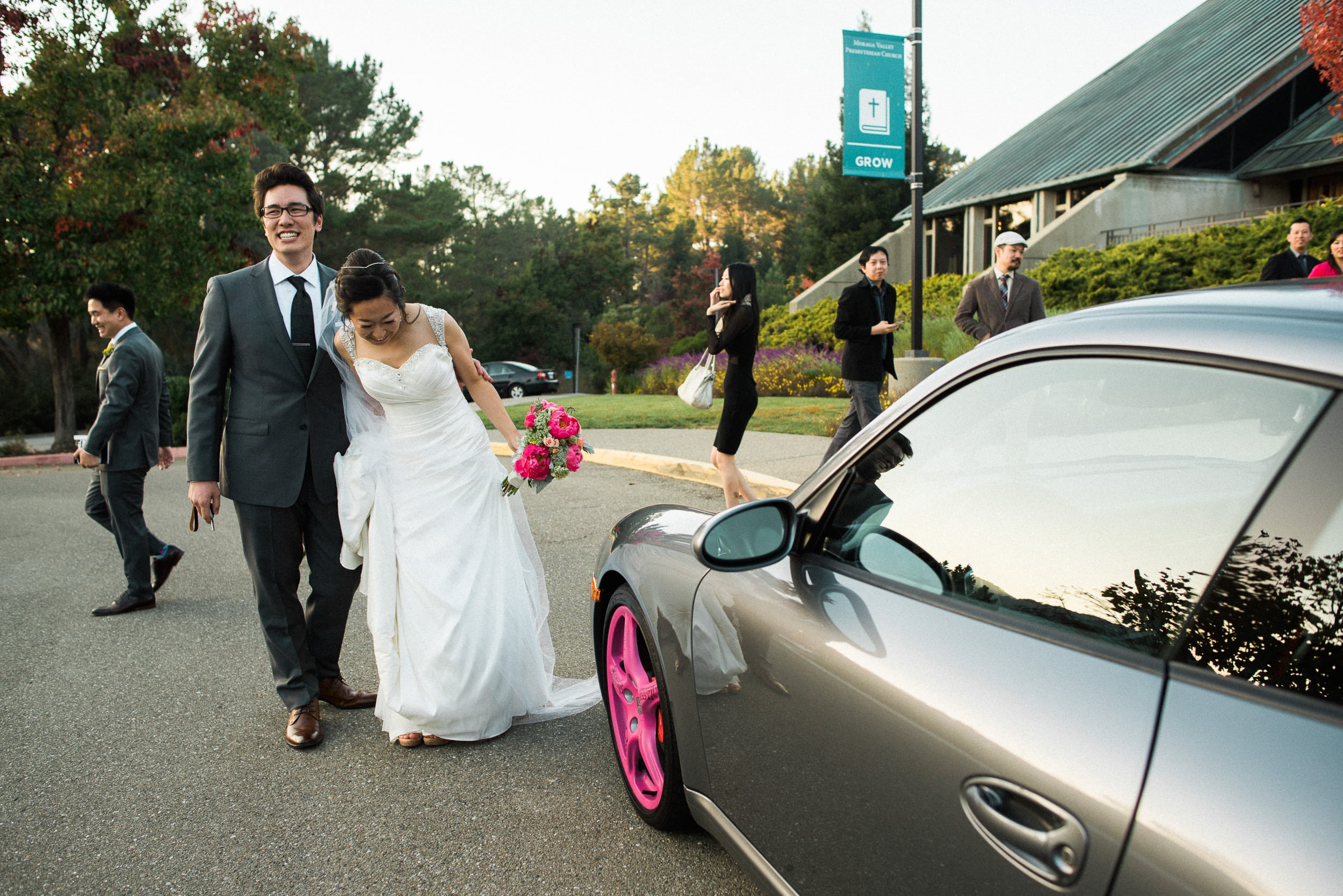 Moraga Valley Church wedding 058.jpg