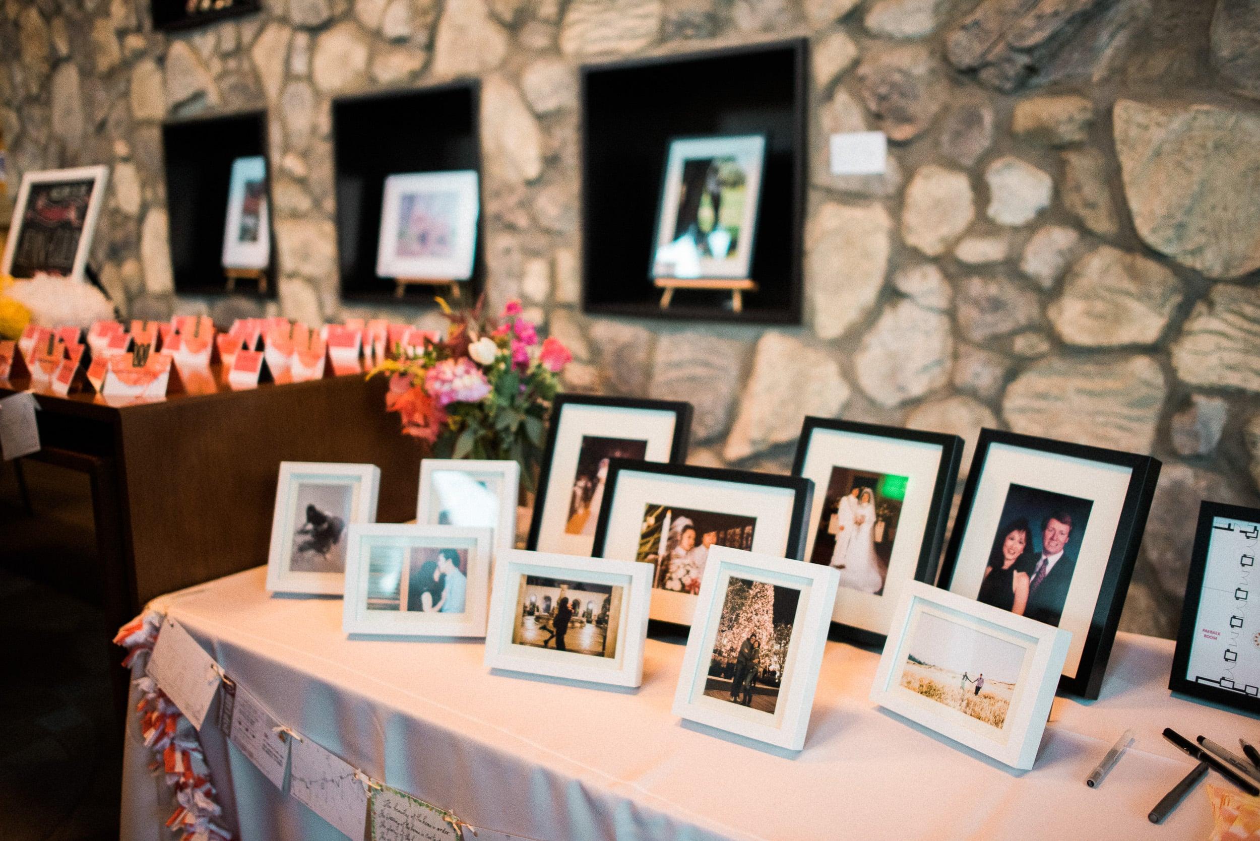 Moraga Valley Church wedding 066.jpg