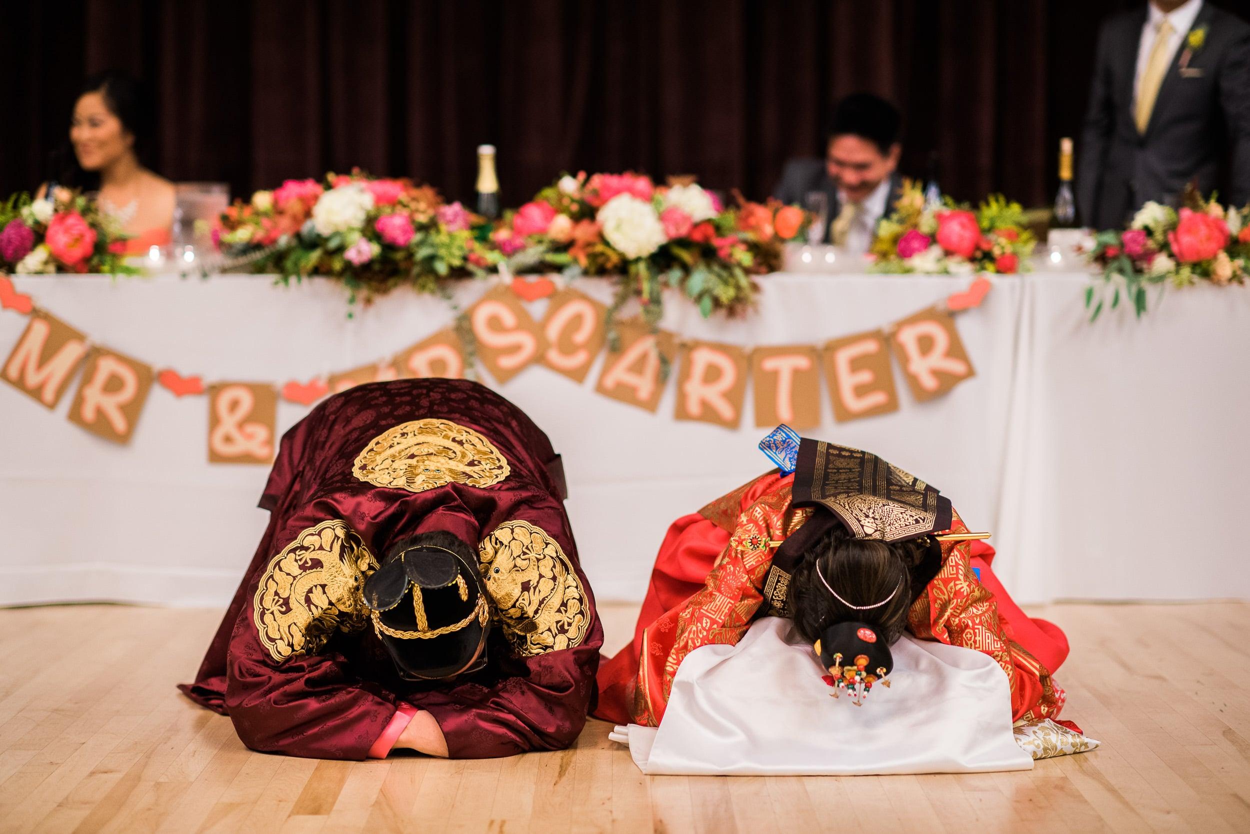 Moraga Valley Church wedding 076.jpg