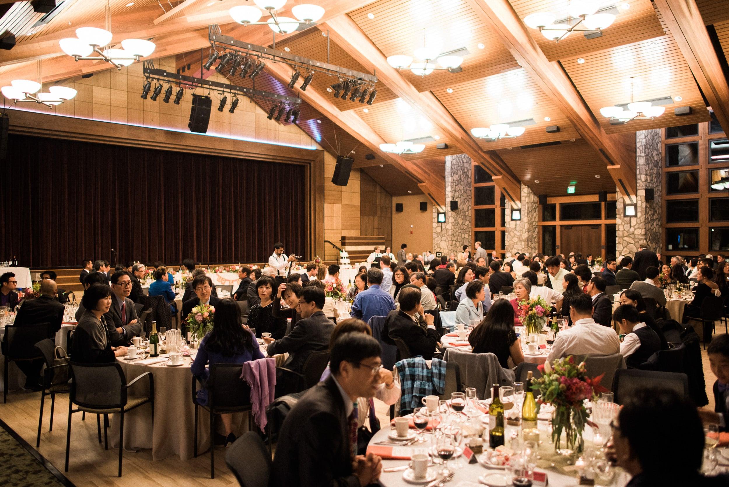 Moraga Valley Church wedding 078.jpg