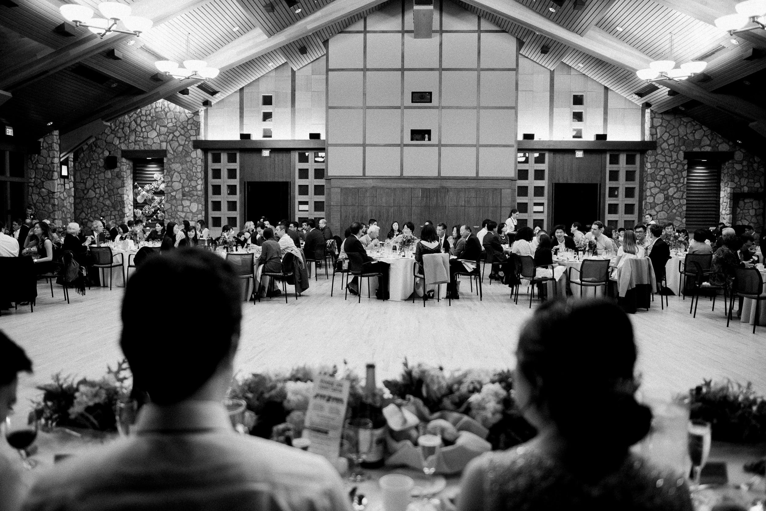 Moraga Valley Church wedding 080.jpg