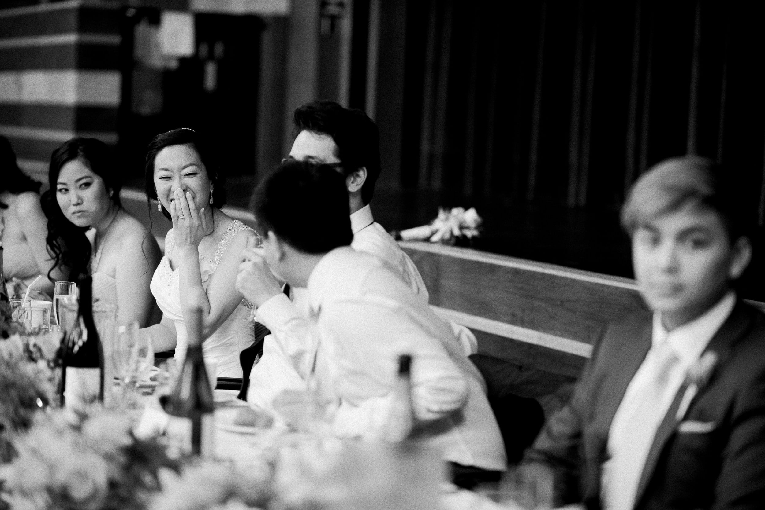 Moraga Valley Church wedding 081.jpg