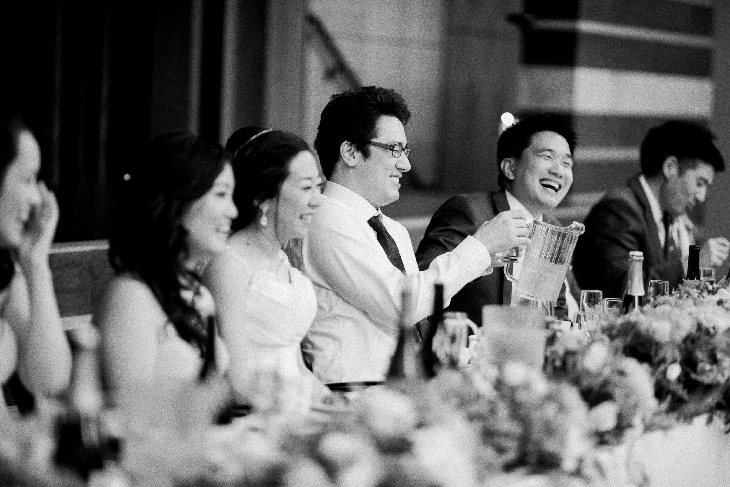 Moraga Valley Church wedding 083.jpg