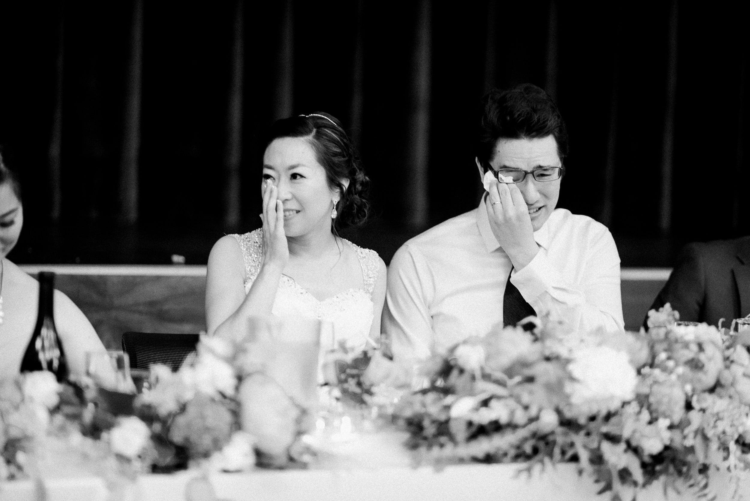 Moraga Valley Church wedding 084.jpg