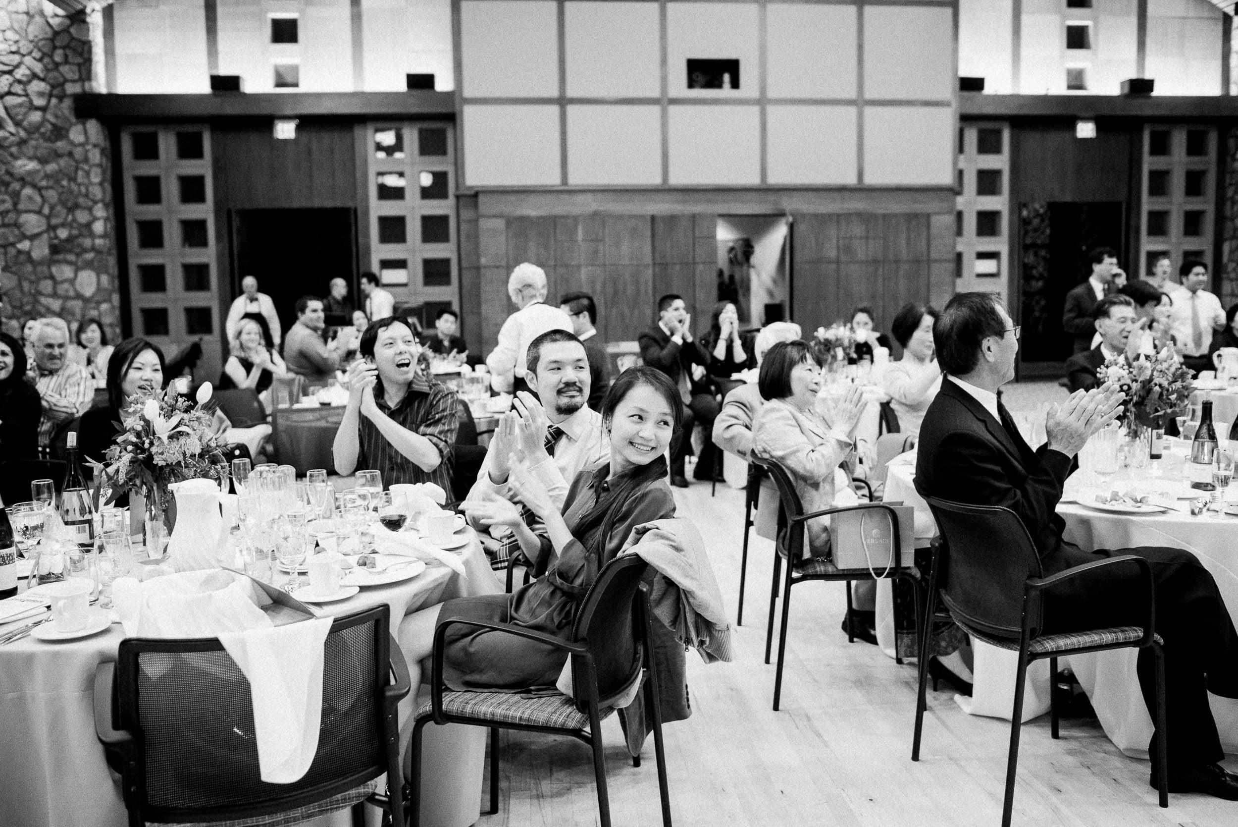 Moraga Valley Church wedding 088.jpg
