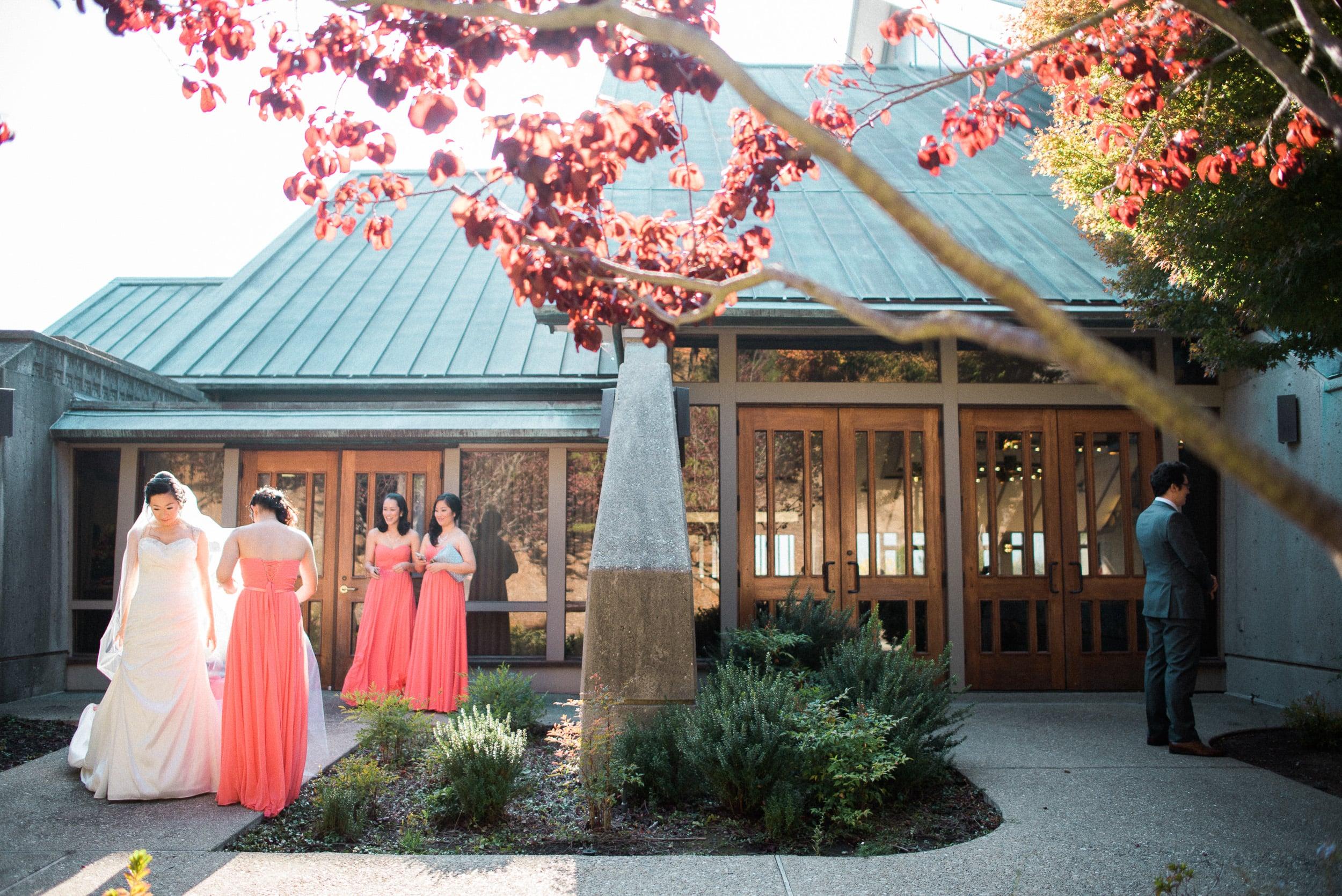 Moraga Valley Church wedding 001-2.jpg