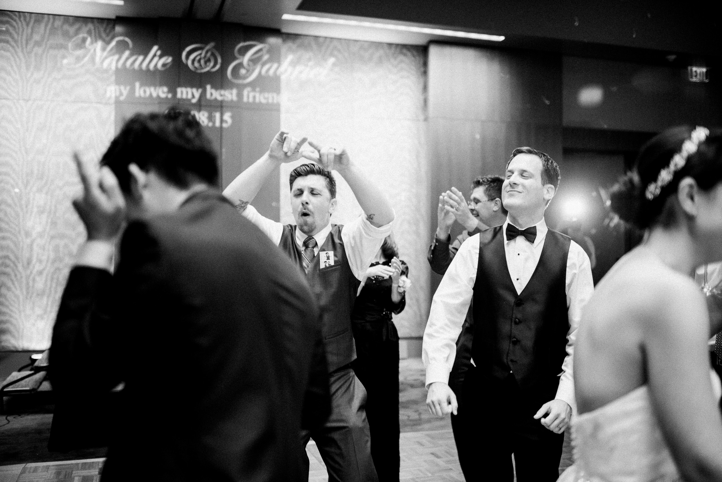 Four Seasons Palo Alto Wedding 101.jpg