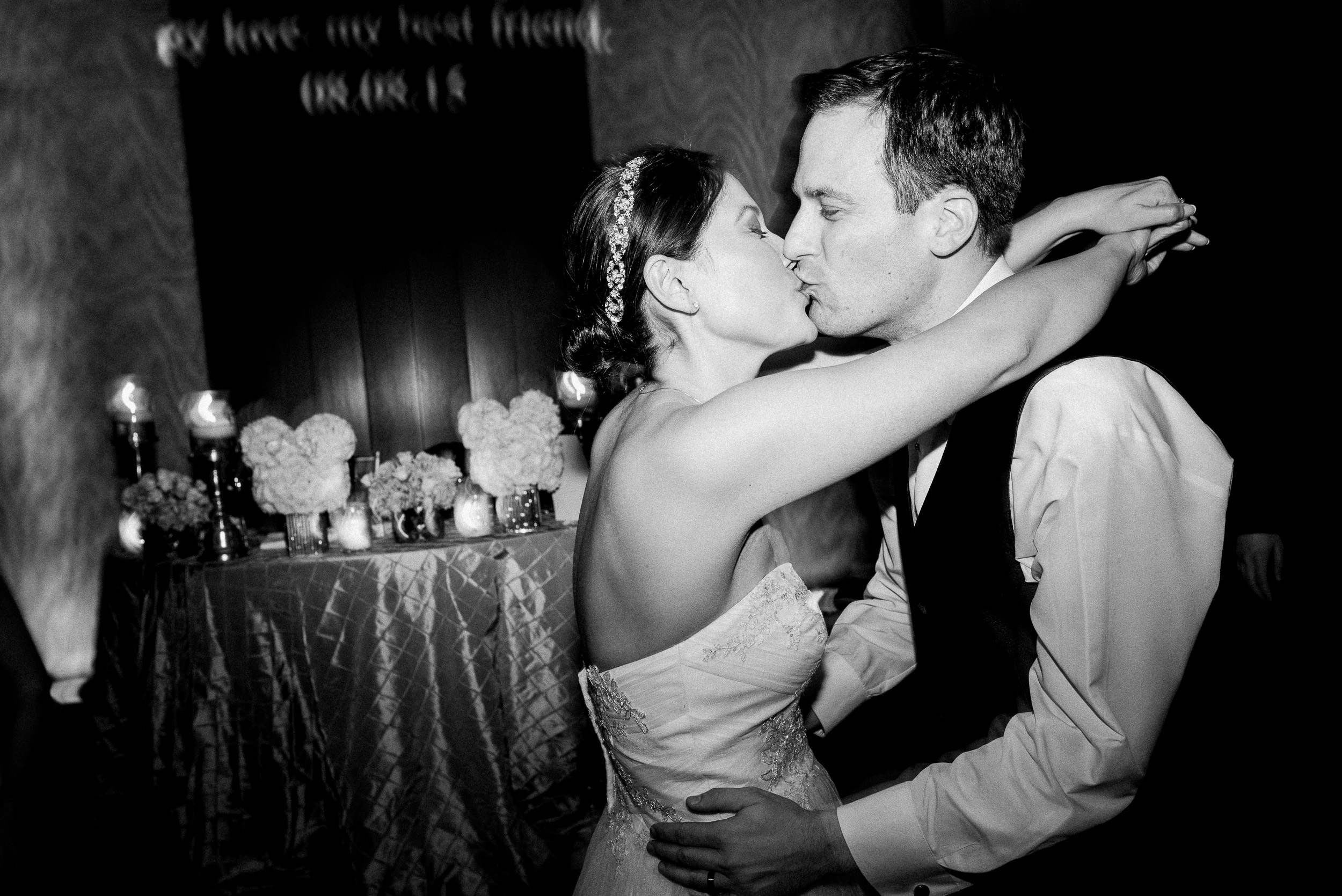 Four Seasons Palo Alto Wedding 108.jpg