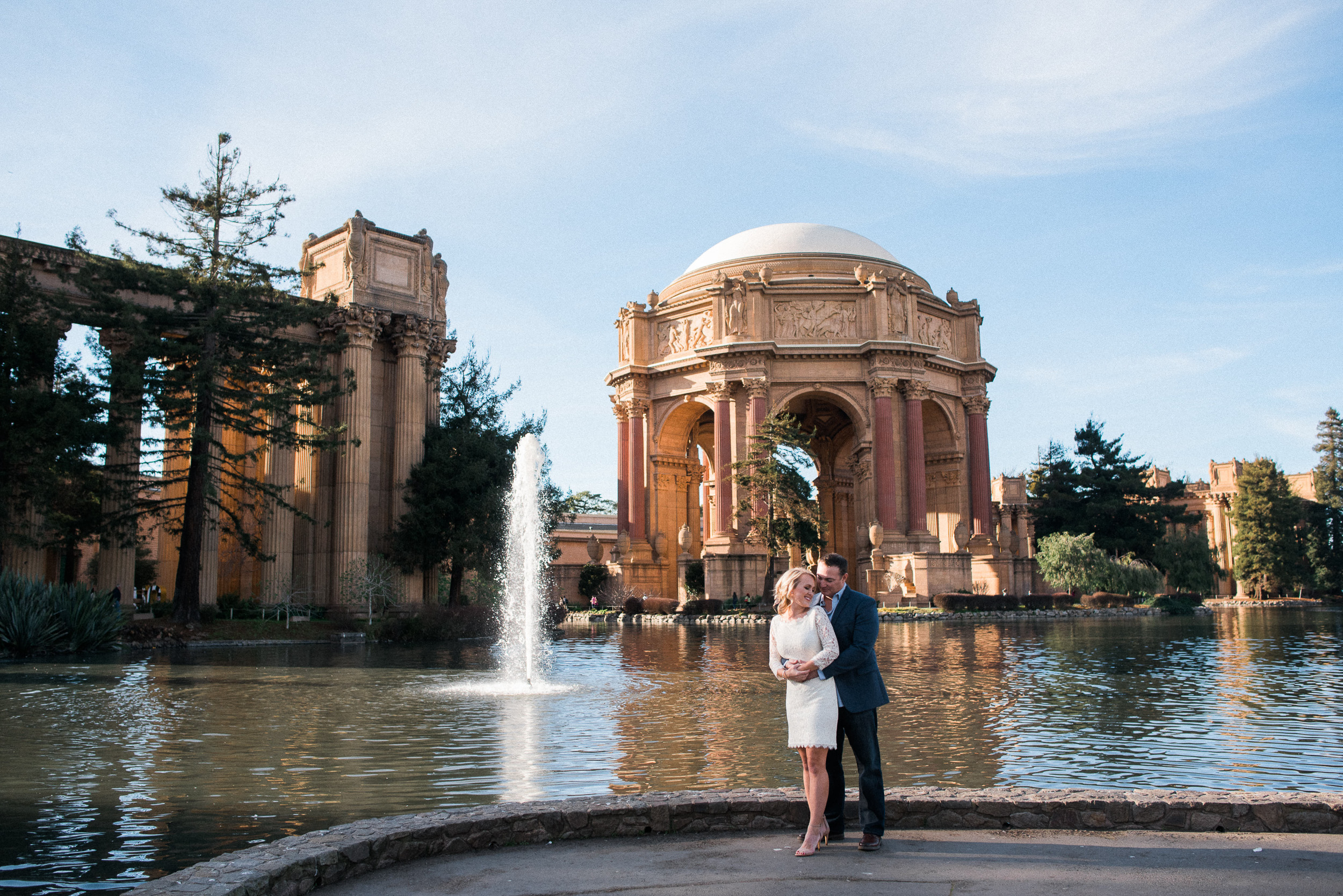 San Francisco Engagement Session 001a.jpg