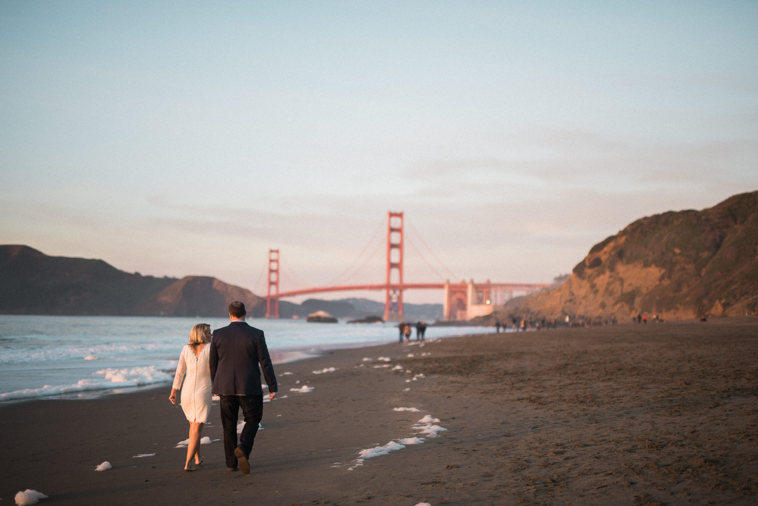 San Francisco Engagement Session 018.jpg
