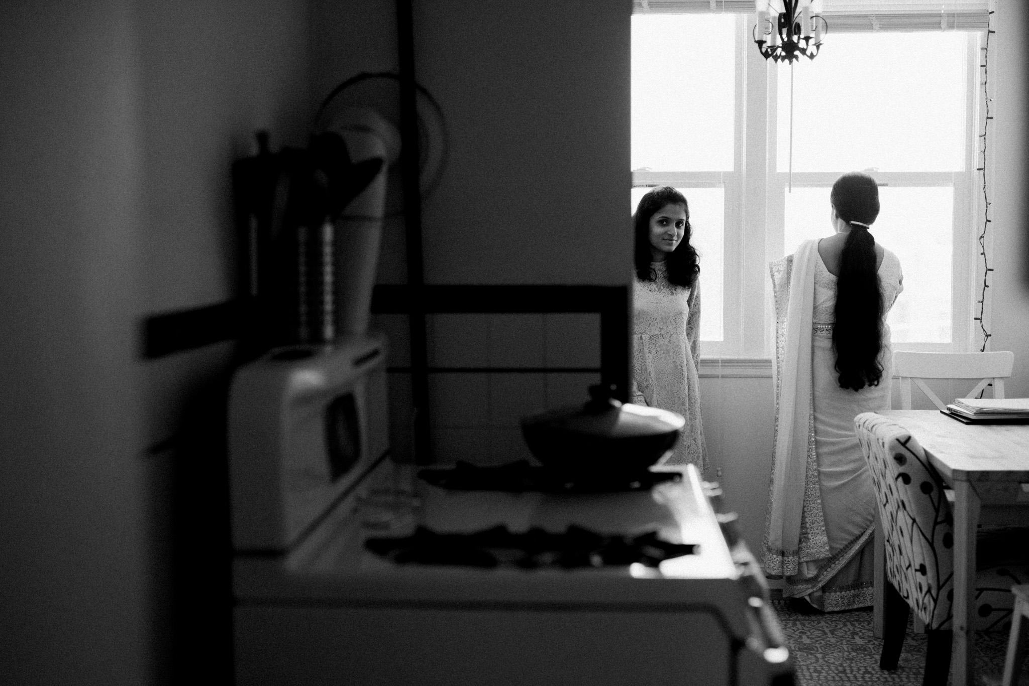 Sunnyside Conservatory Wedding-4.jpg