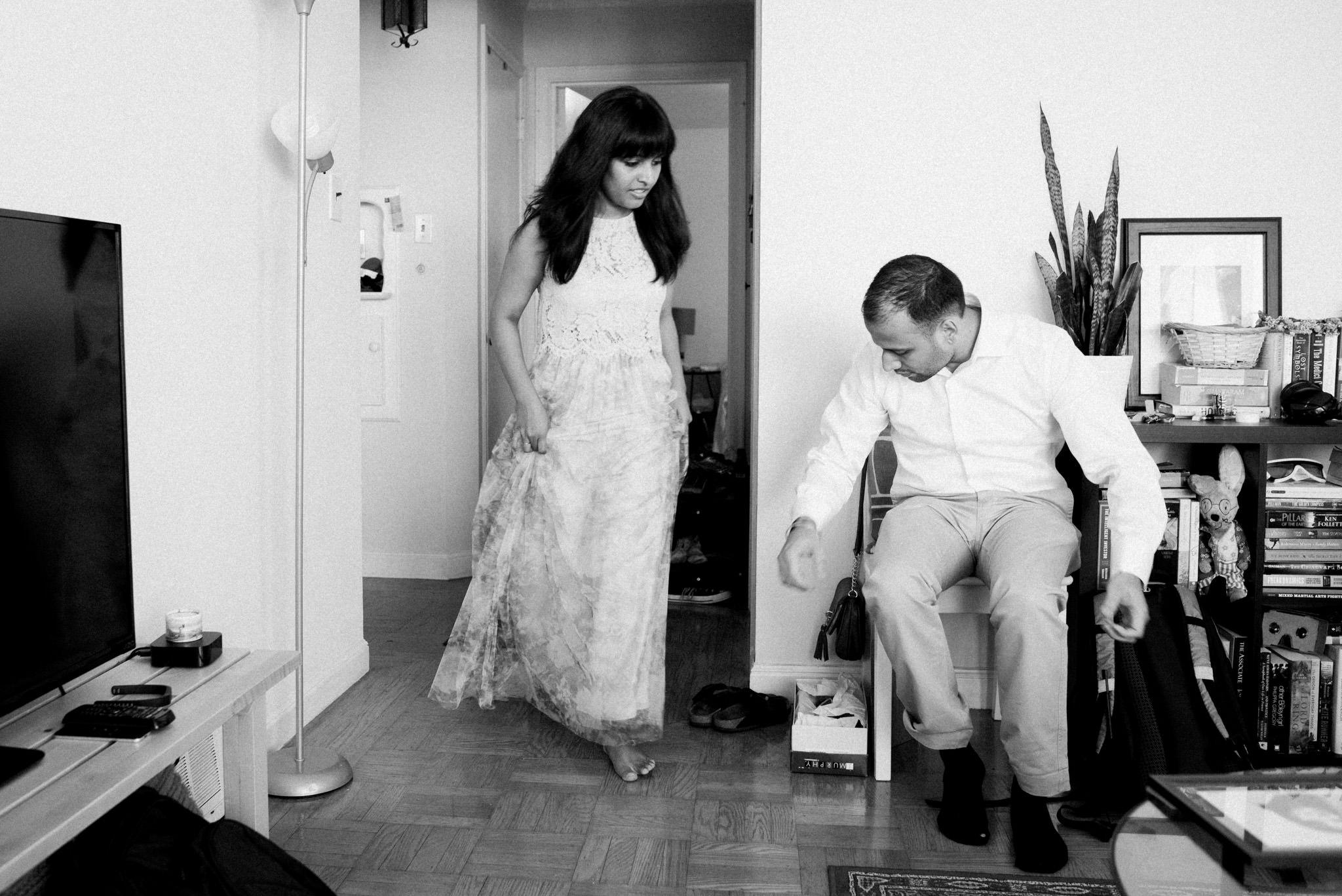 Sunnyside Conservatory Wedding-10.jpg