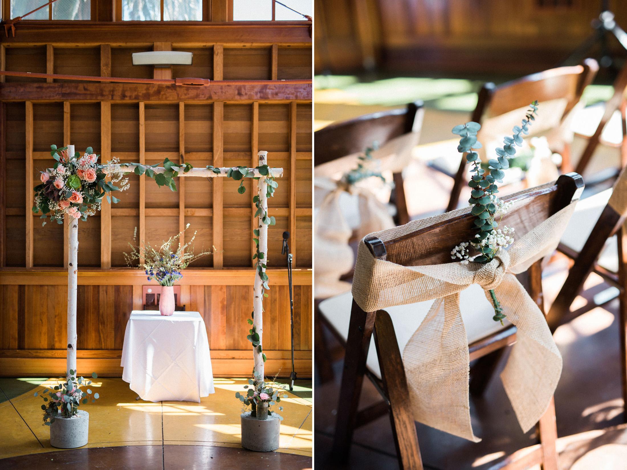 Sunnyside Conservatory Wedding-22.jpg