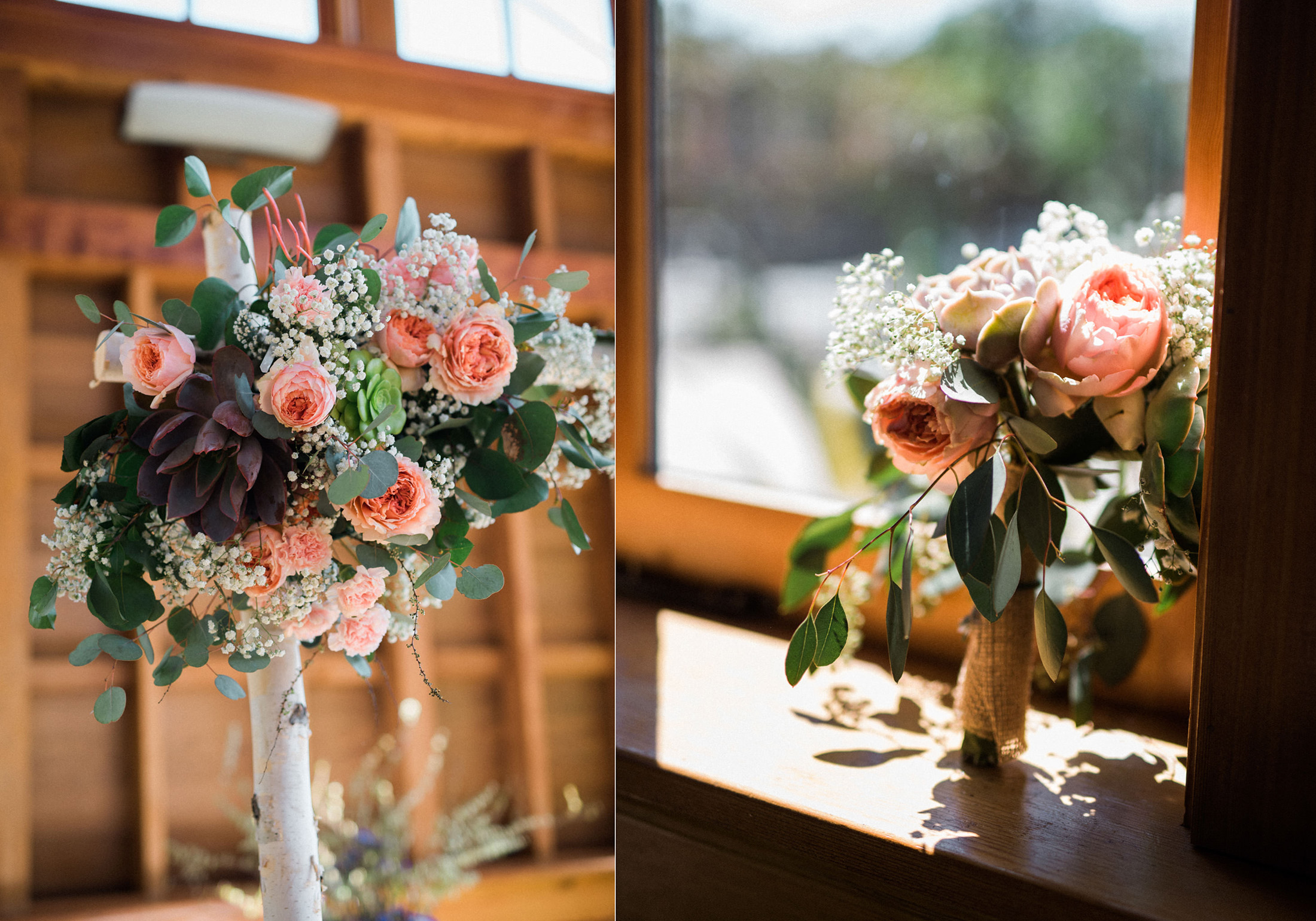 Sunnyside Conservatory Wedding-24.jpg