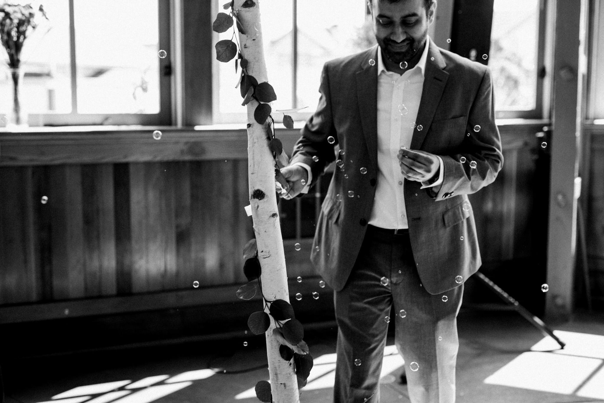 Sunnyside Conservatory Wedding-29.jpg