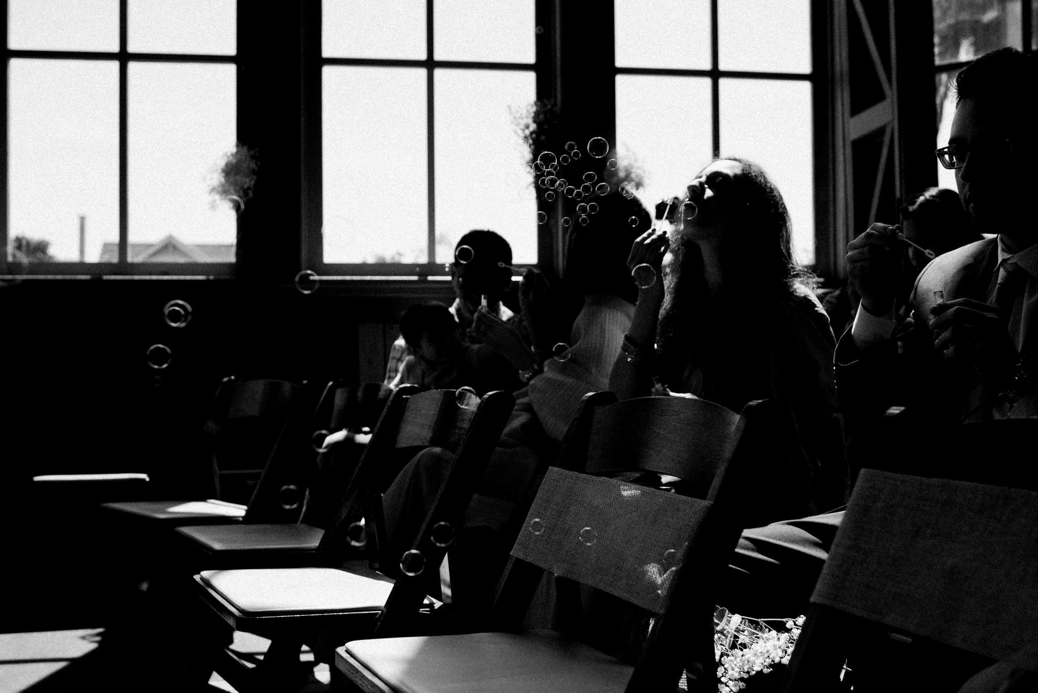 Sunnyside Conservatory Wedding-30.jpg