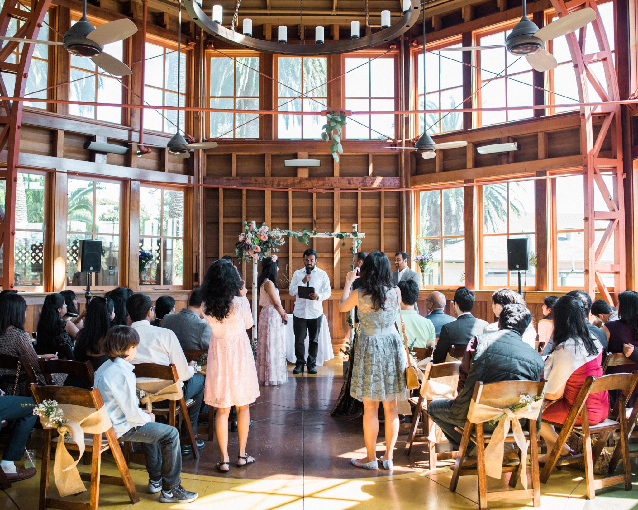 Sunnyside Conservatory Wedding-32.jpg