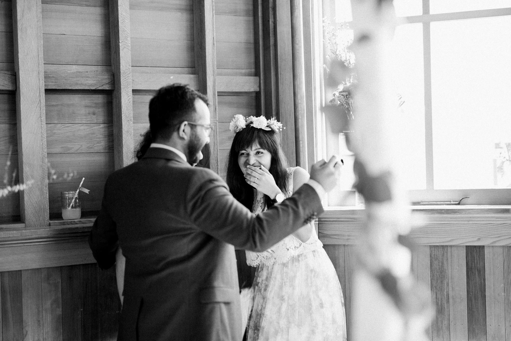 Sunnyside Conservatory Wedding-38.jpg