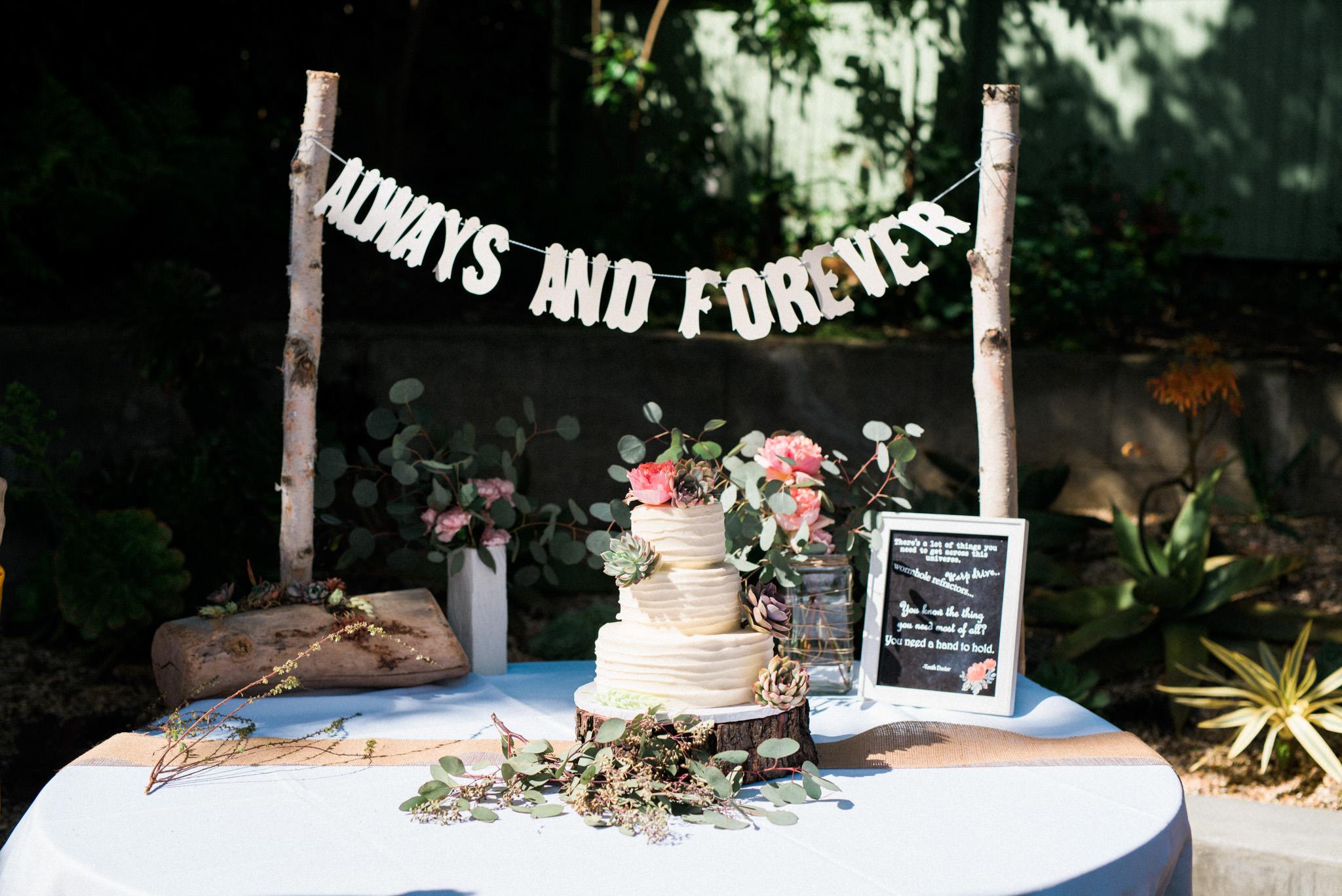 Sunnyside Conservatory Wedding-41.jpg