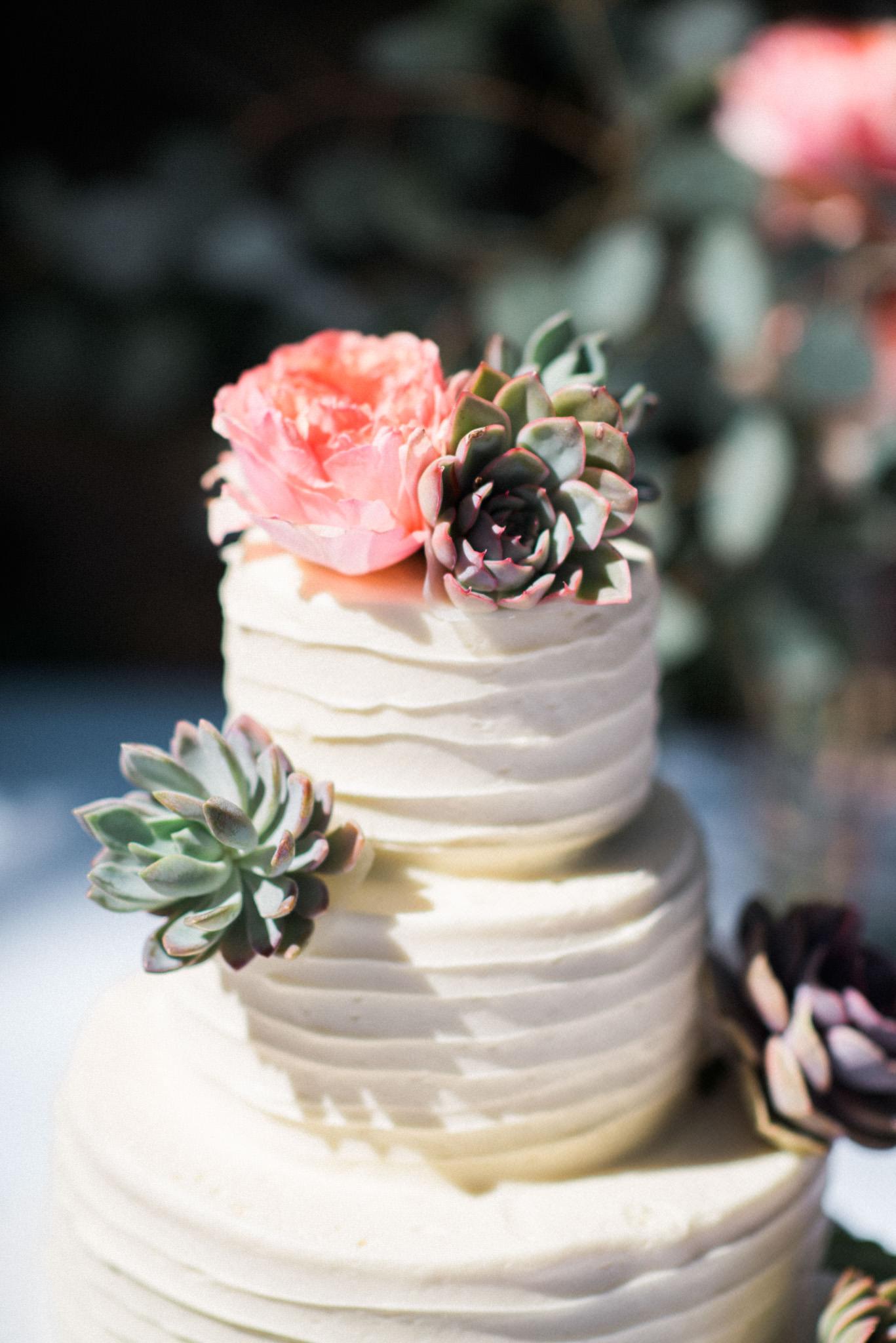 Sunnyside Conservatory Wedding-43.jpg