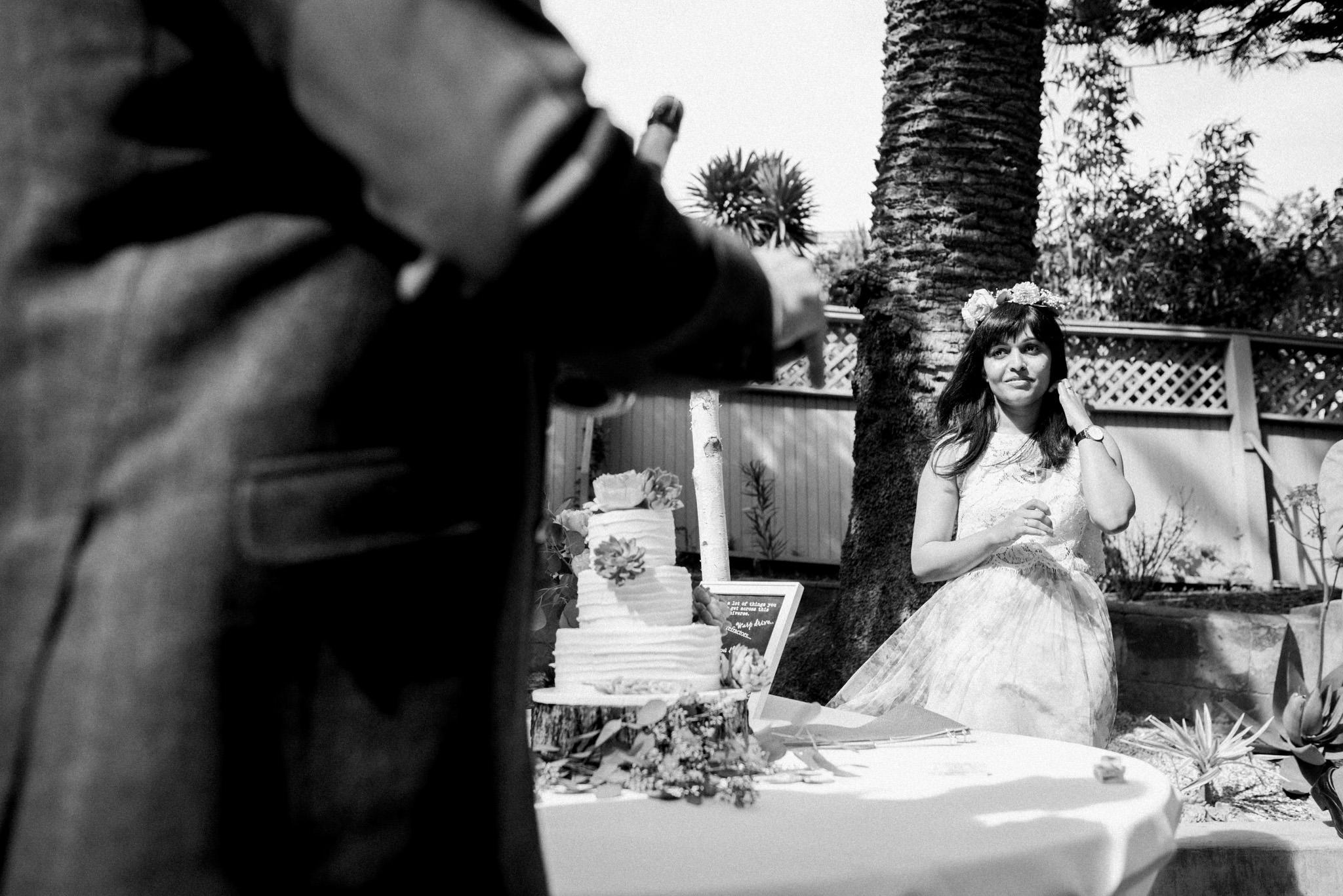 Sunnyside Conservatory Wedding-44.jpg