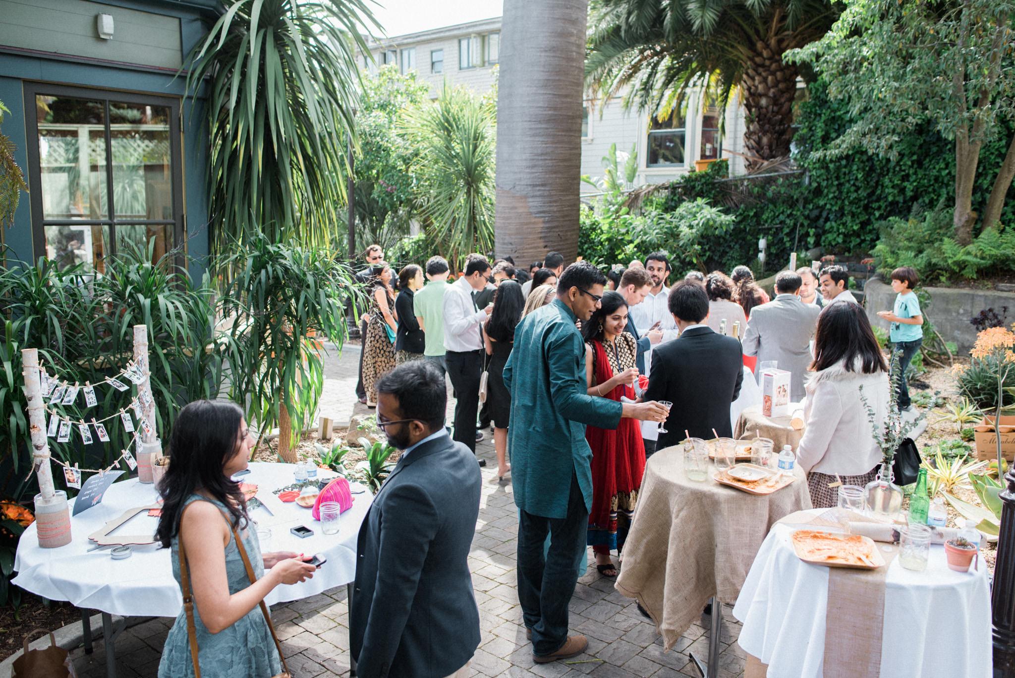 Sunnyside Conservatory Wedding-50.jpg