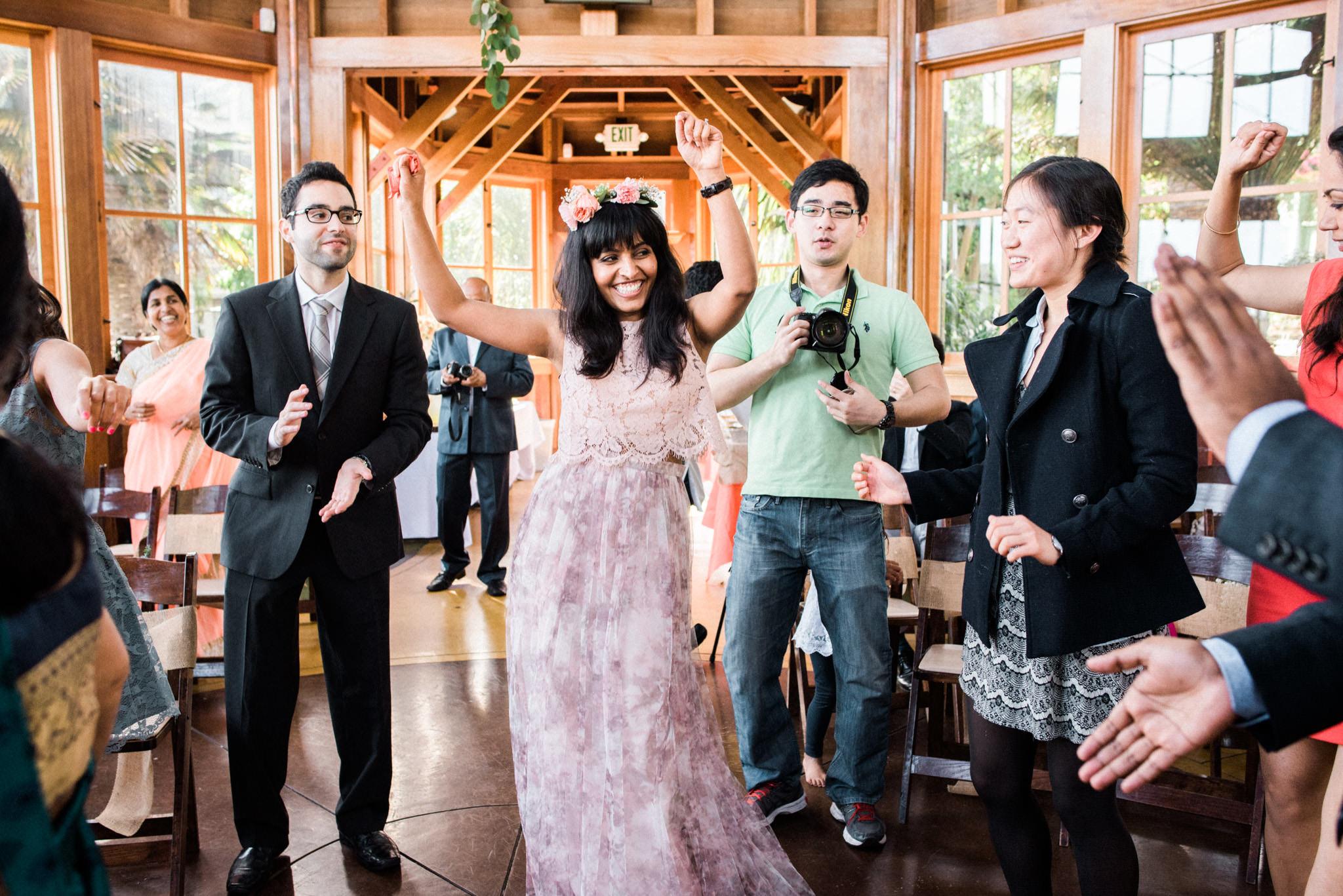 Sunnyside Conservatory Wedding-61.jpg
