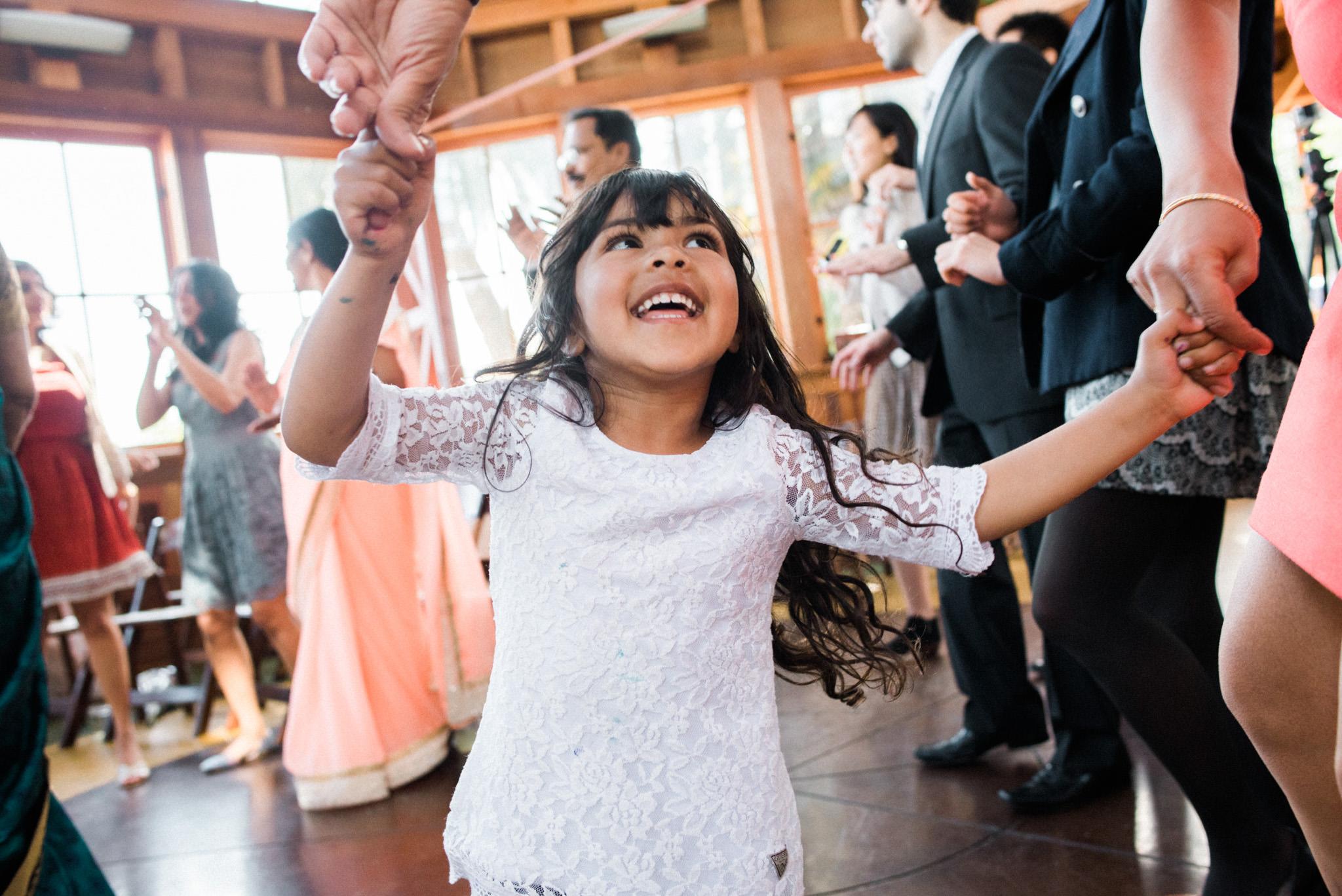 Sunnyside Conservatory Wedding-62.jpg