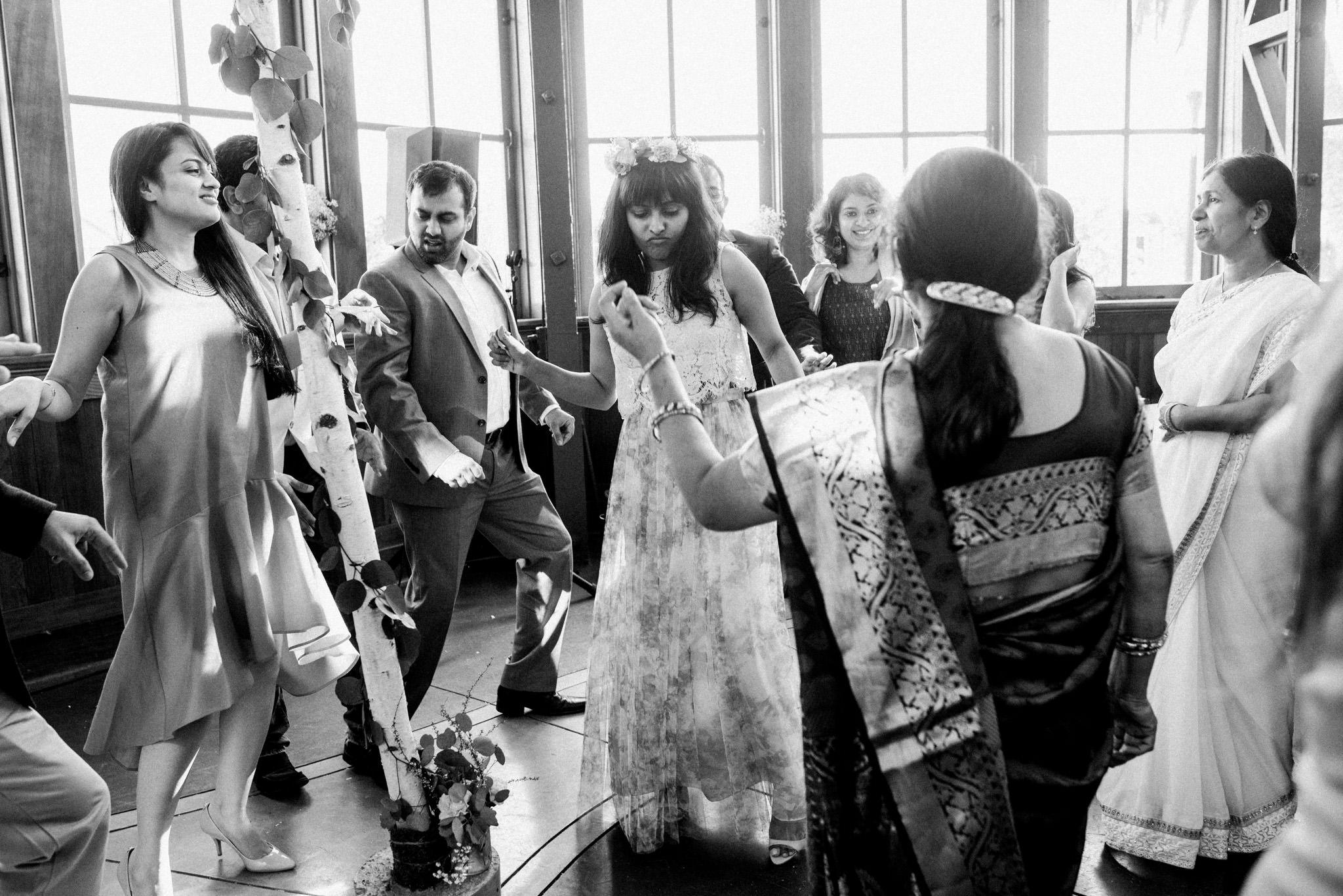 Sunnyside Conservatory Wedding-63.jpg
