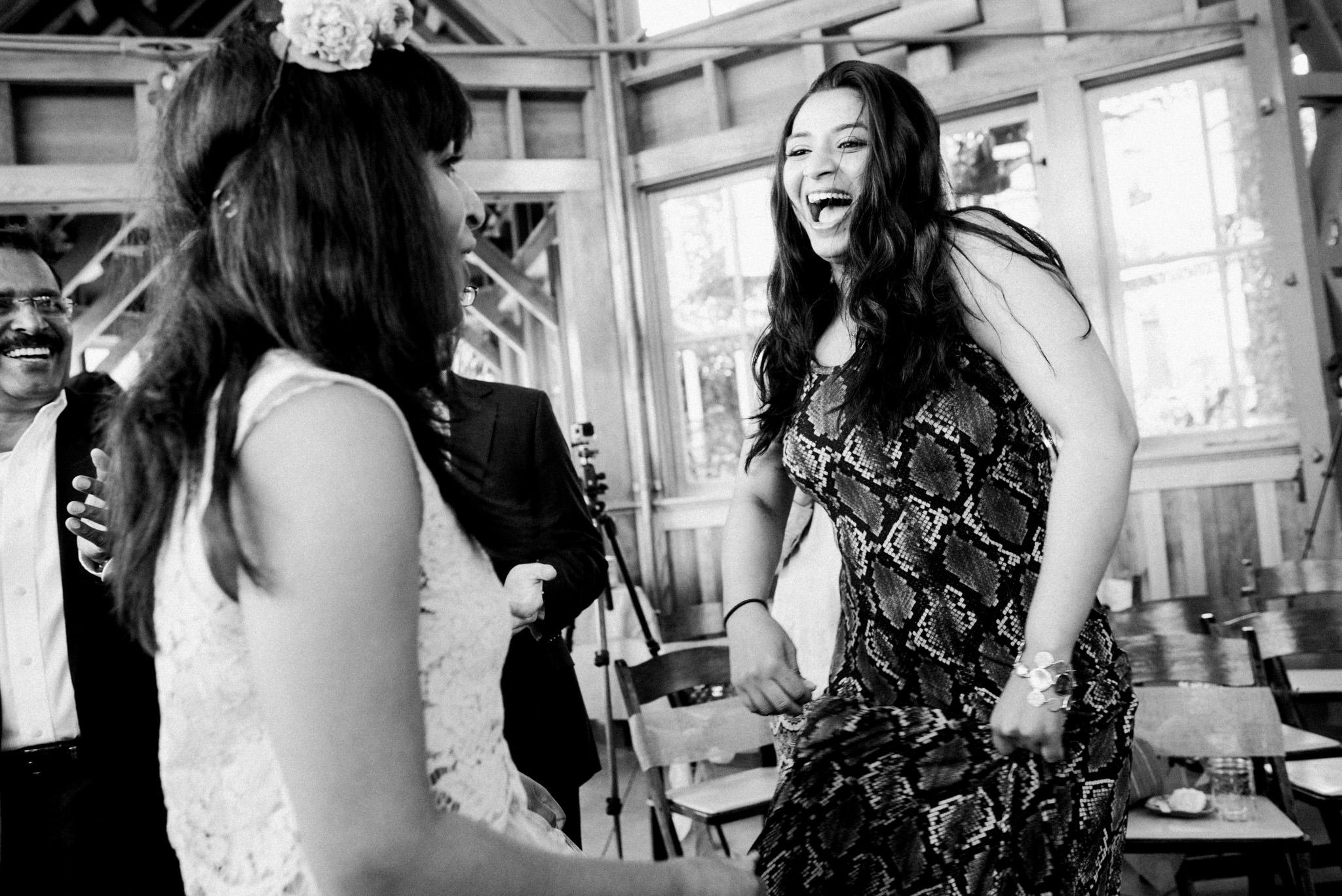 Sunnyside Conservatory Wedding-64.jpg
