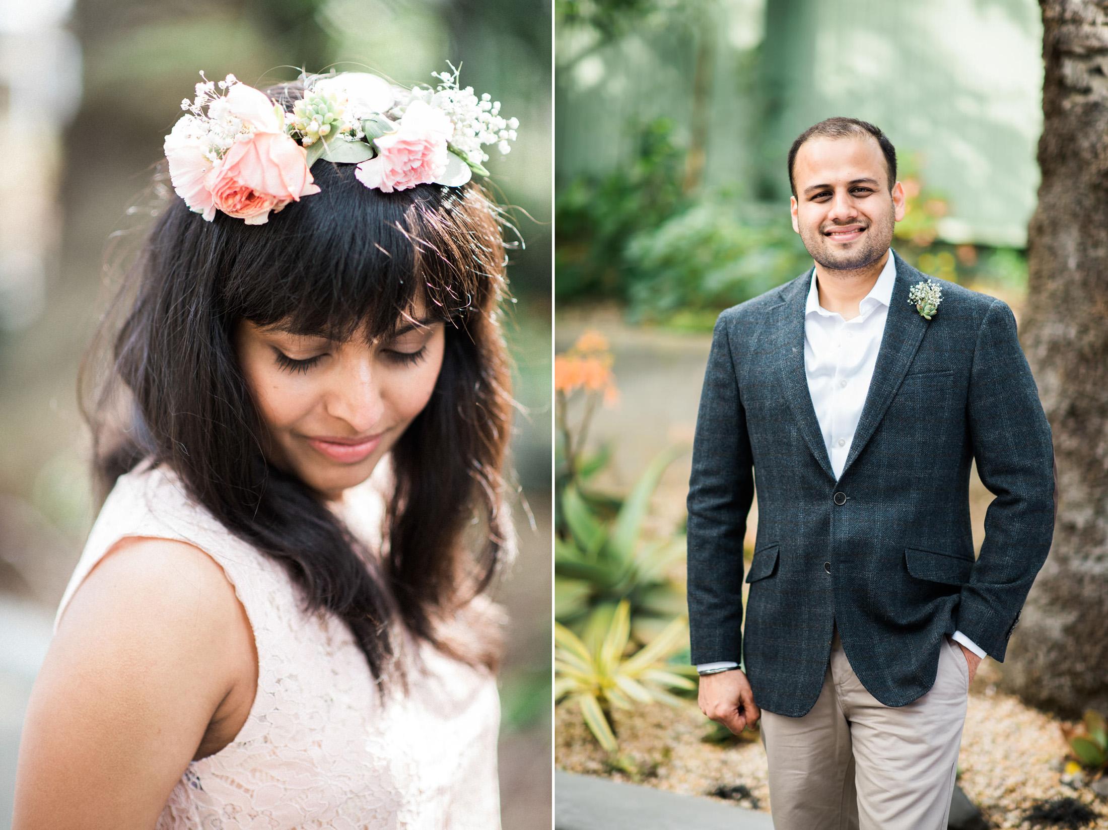 Sunnyside Conservatory Wedding-73.jpg